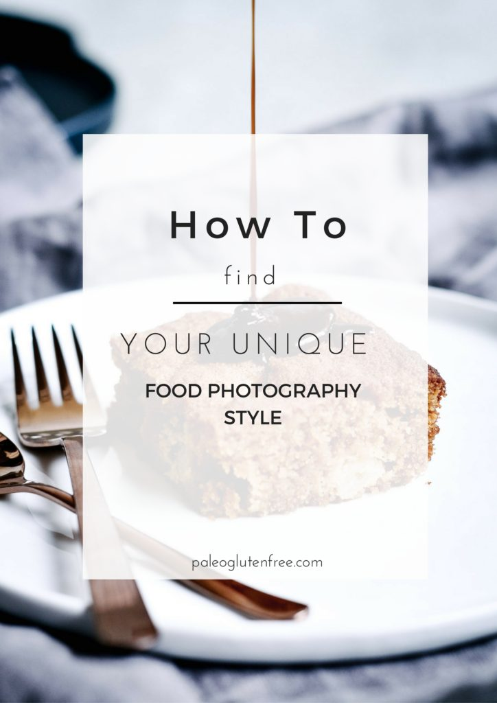 free-food-photography-lessons-2