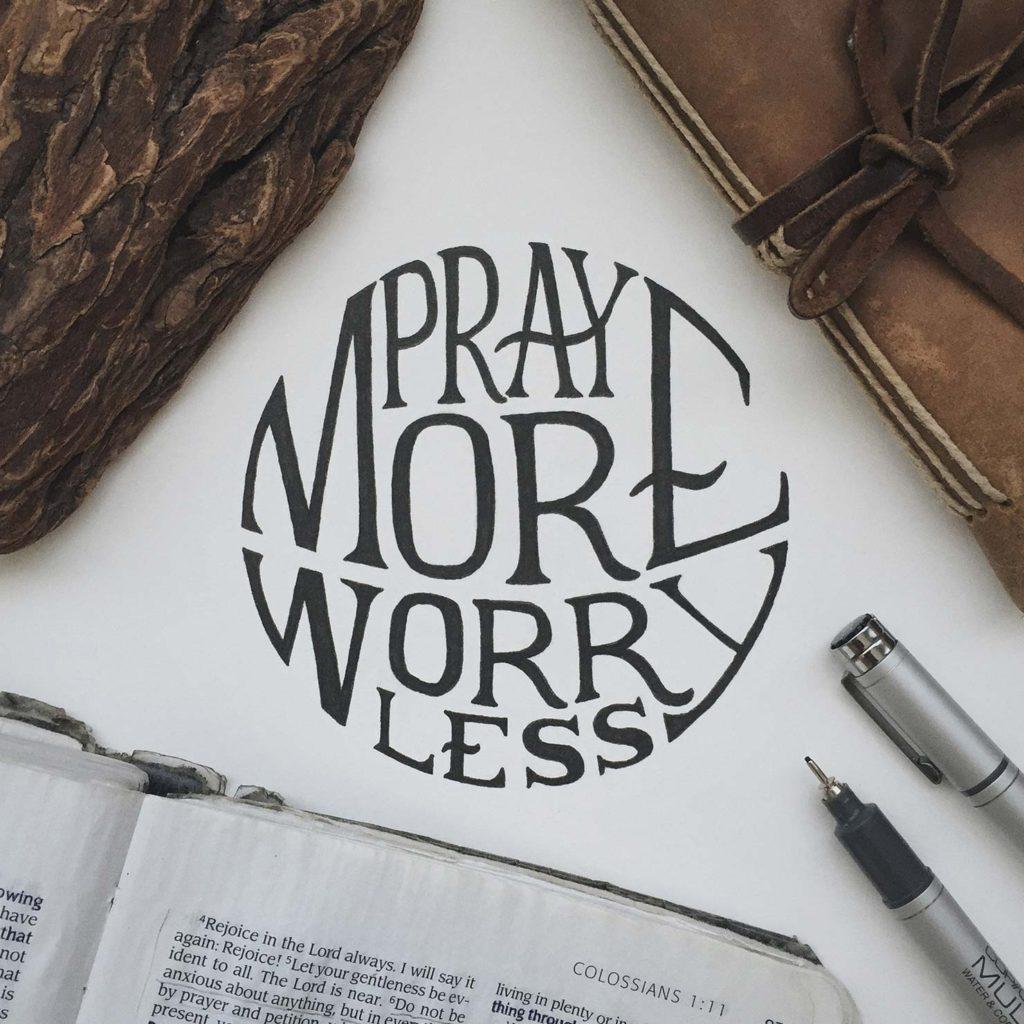 praymore-ink-1024x1024.jpg