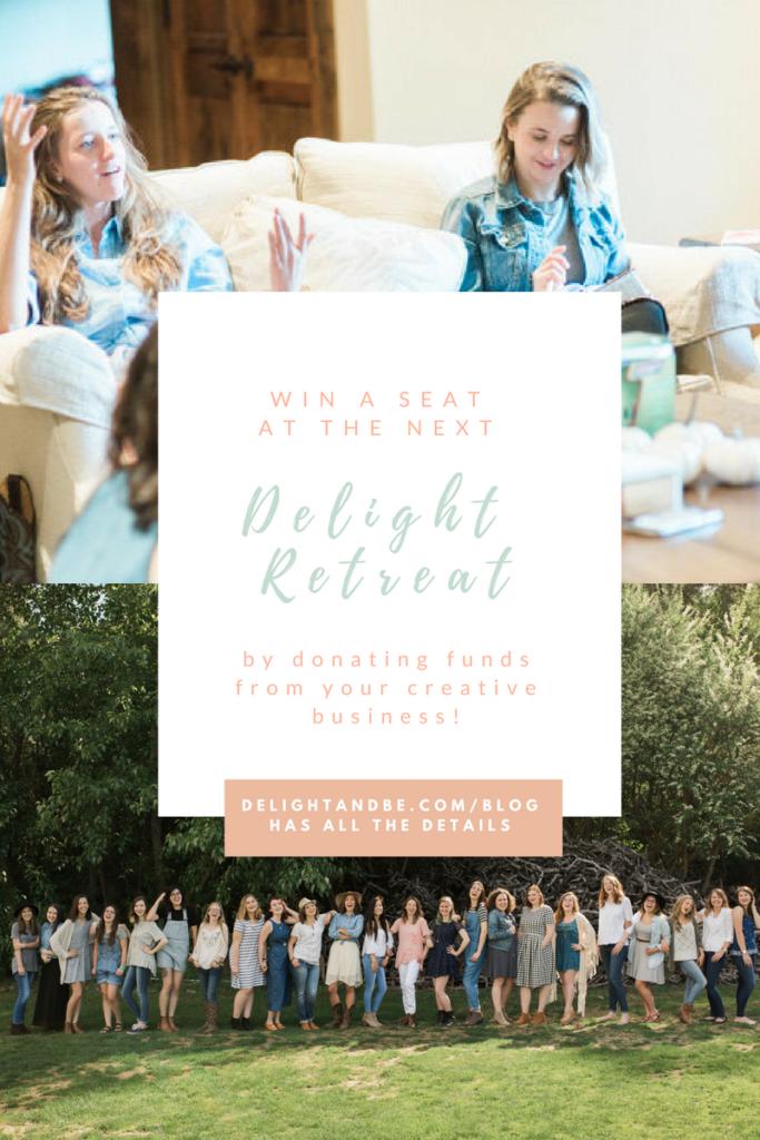 delight-retreat