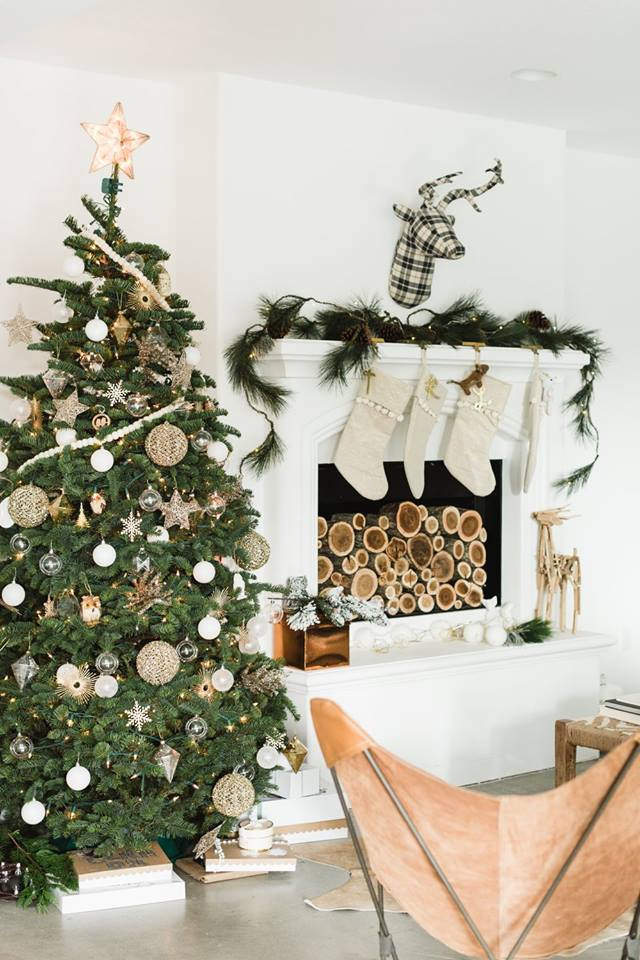 Igniting Your Belief This Christmas Season   Delight & Be Blog