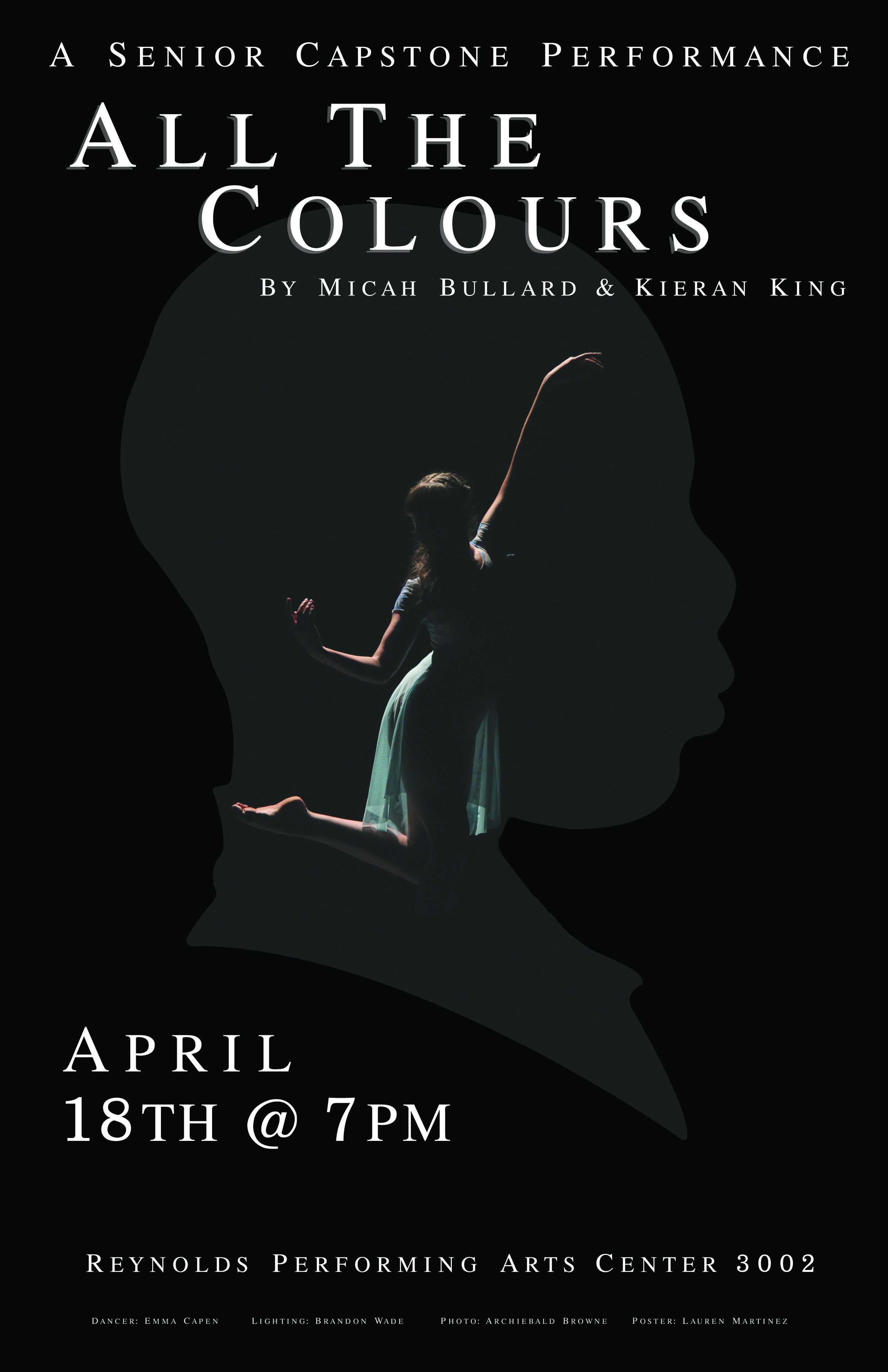 Micah and Kieran Capstone Poster 1.jpg