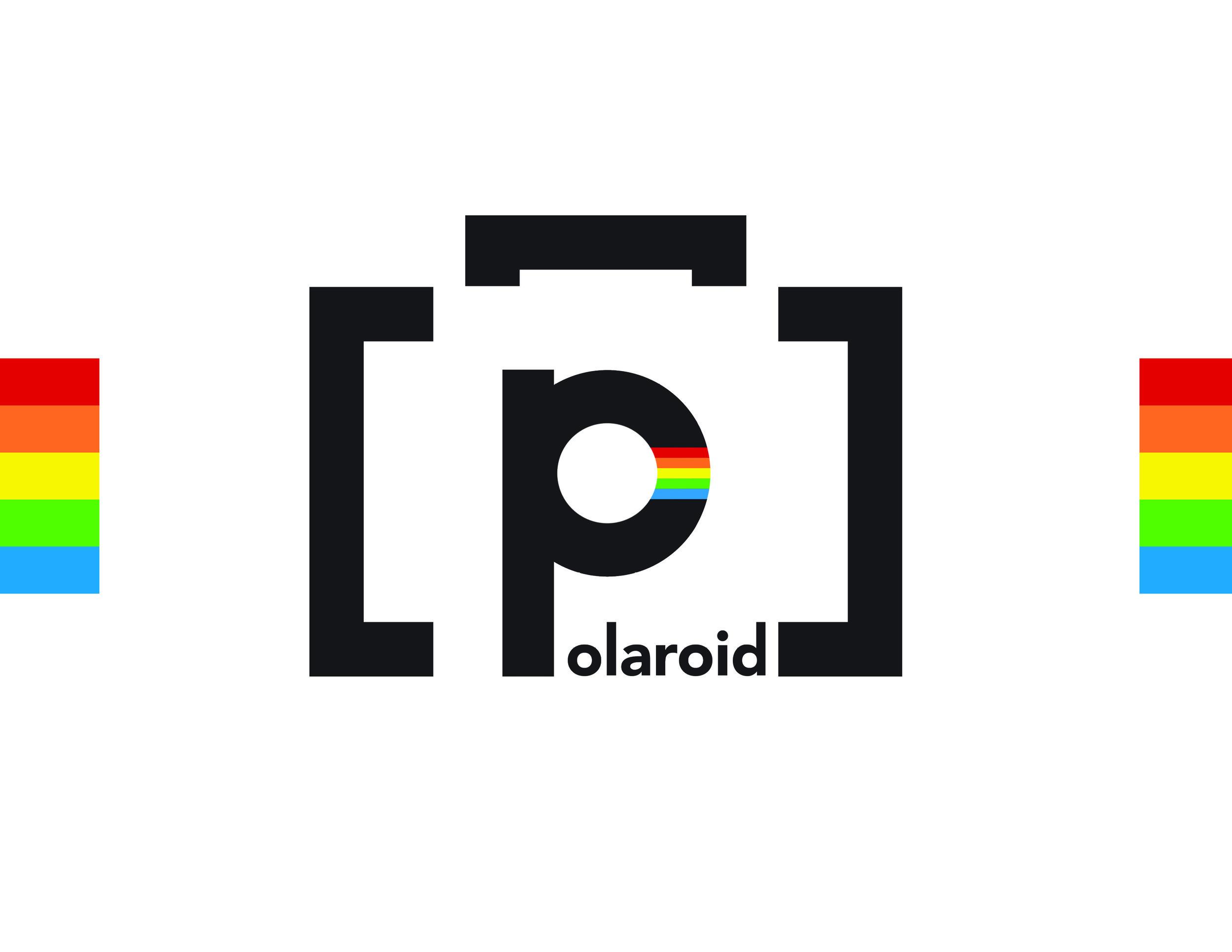 Polaroid Brand Guide 1.jpg