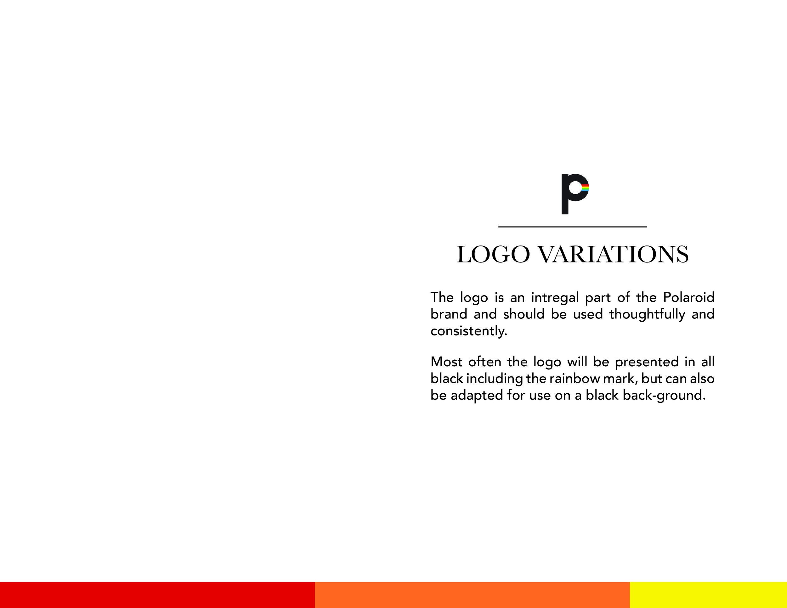 Polaroid Brand Guide 14.jpg