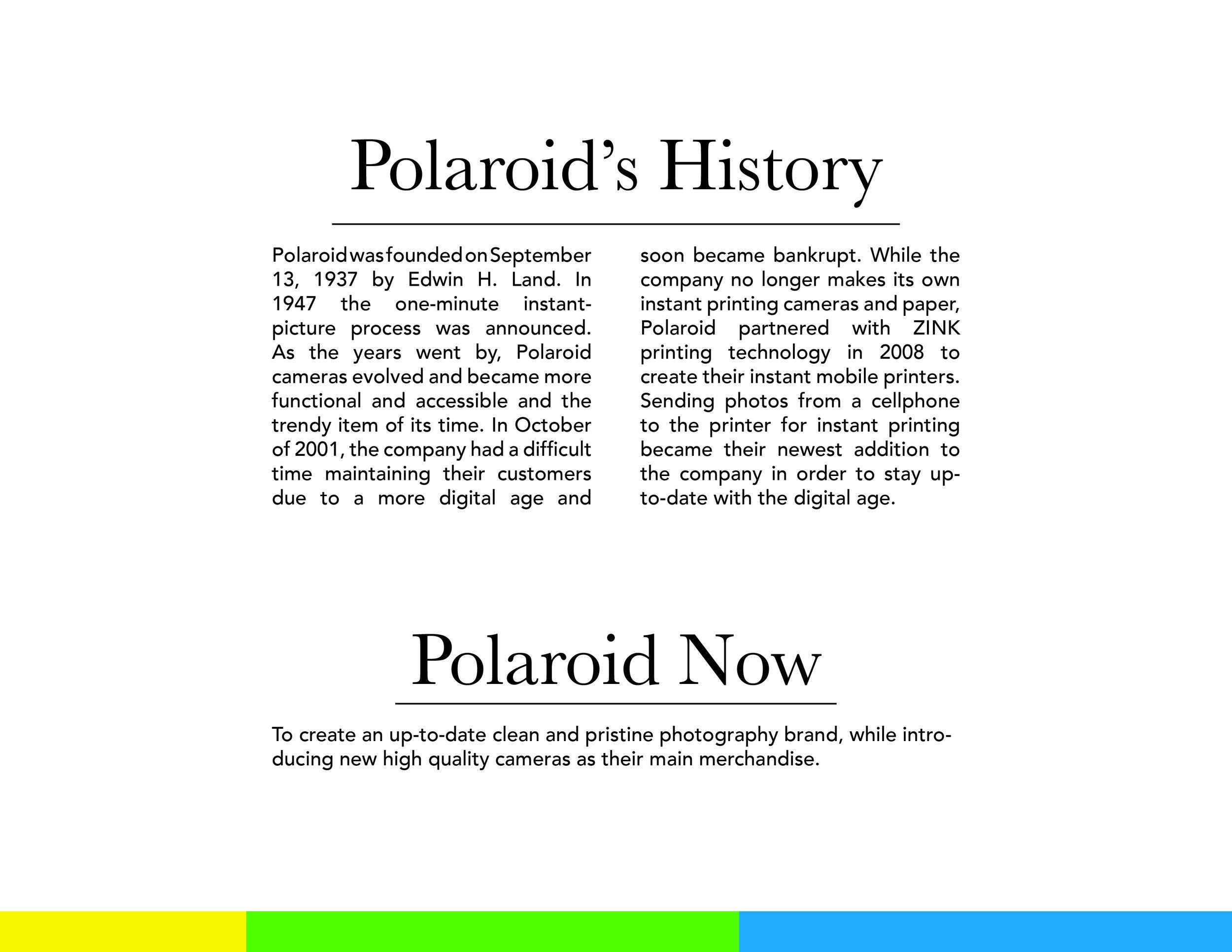 Polaroid Brand Guide 13.jpg