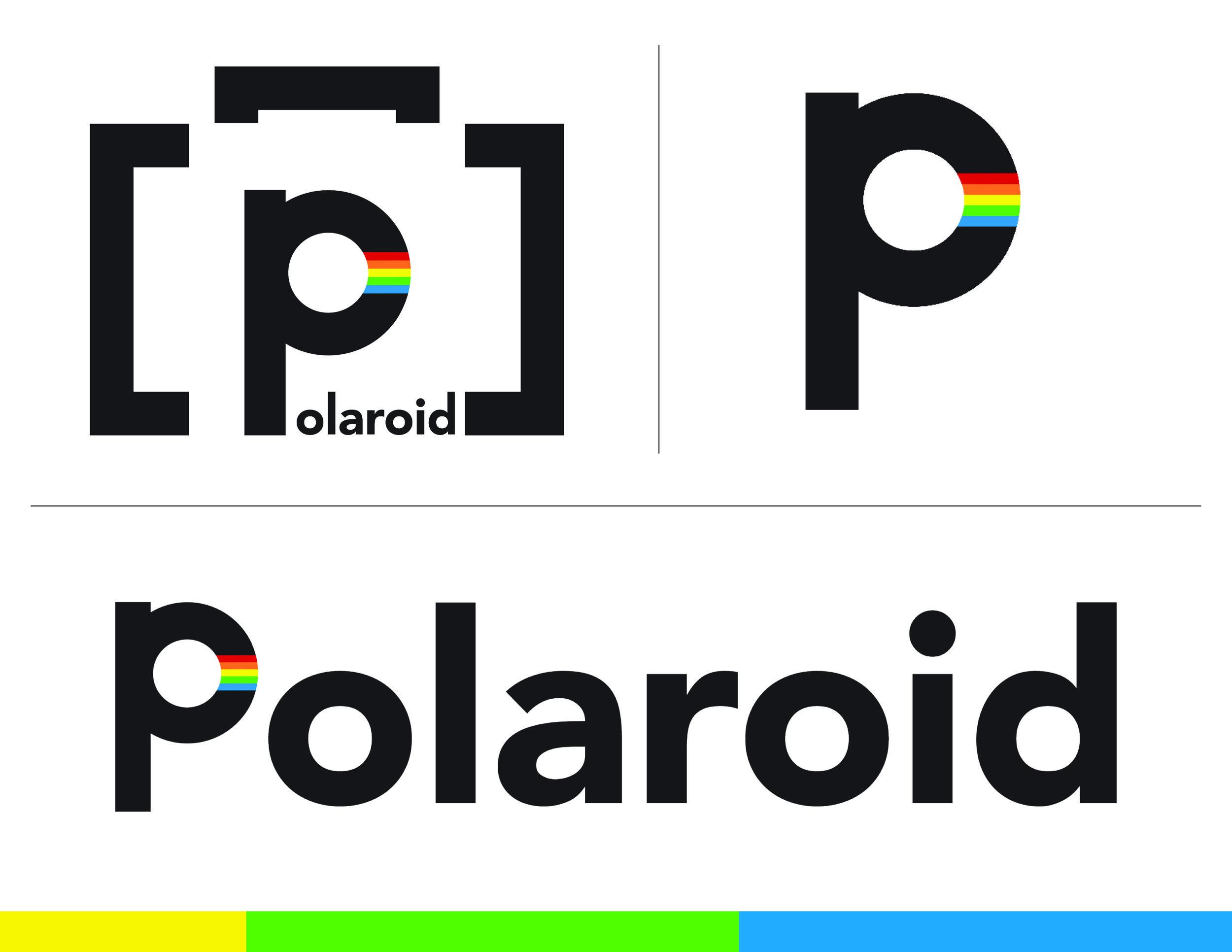 Polaroid Brand Guide 15.jpg