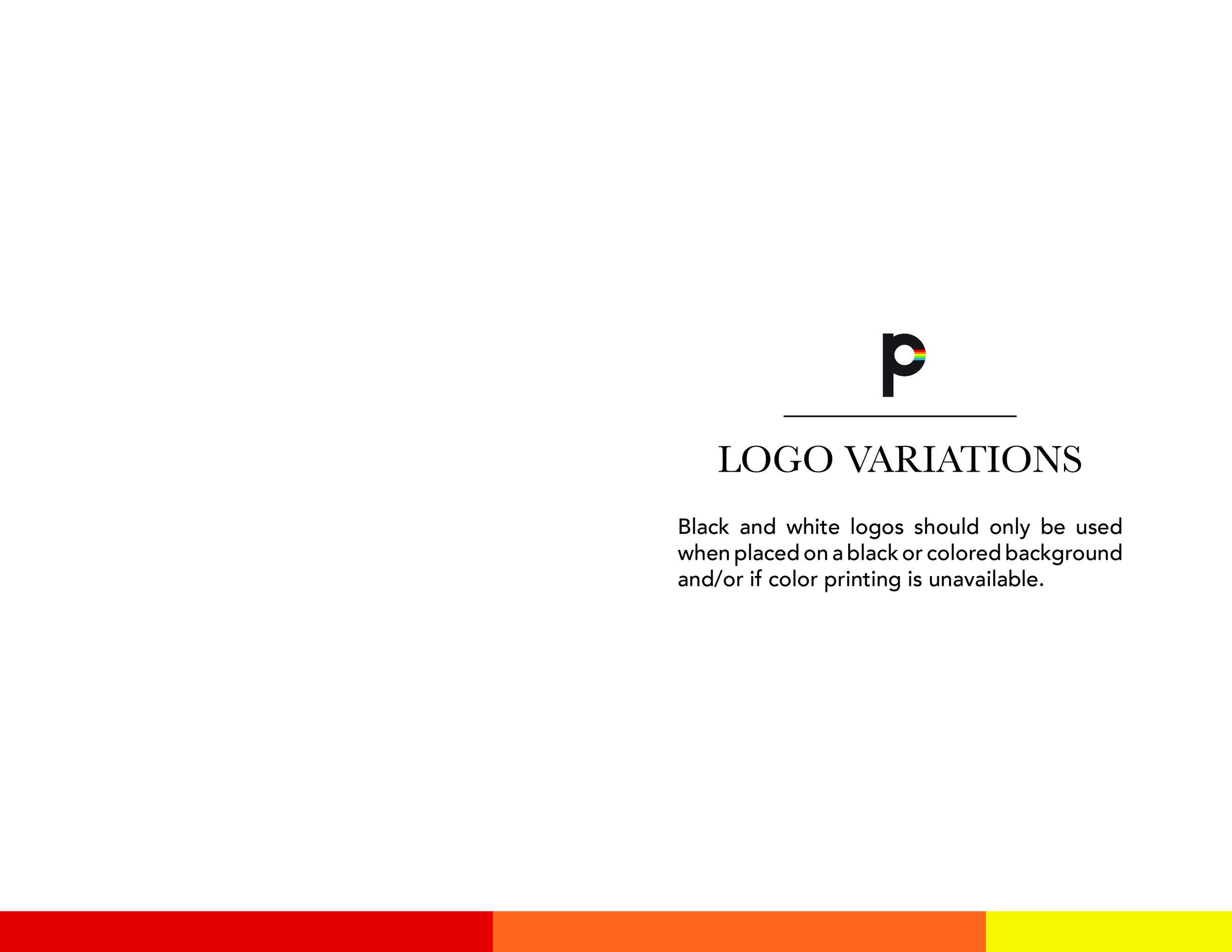Polaroid Brand Guide 16.jpg