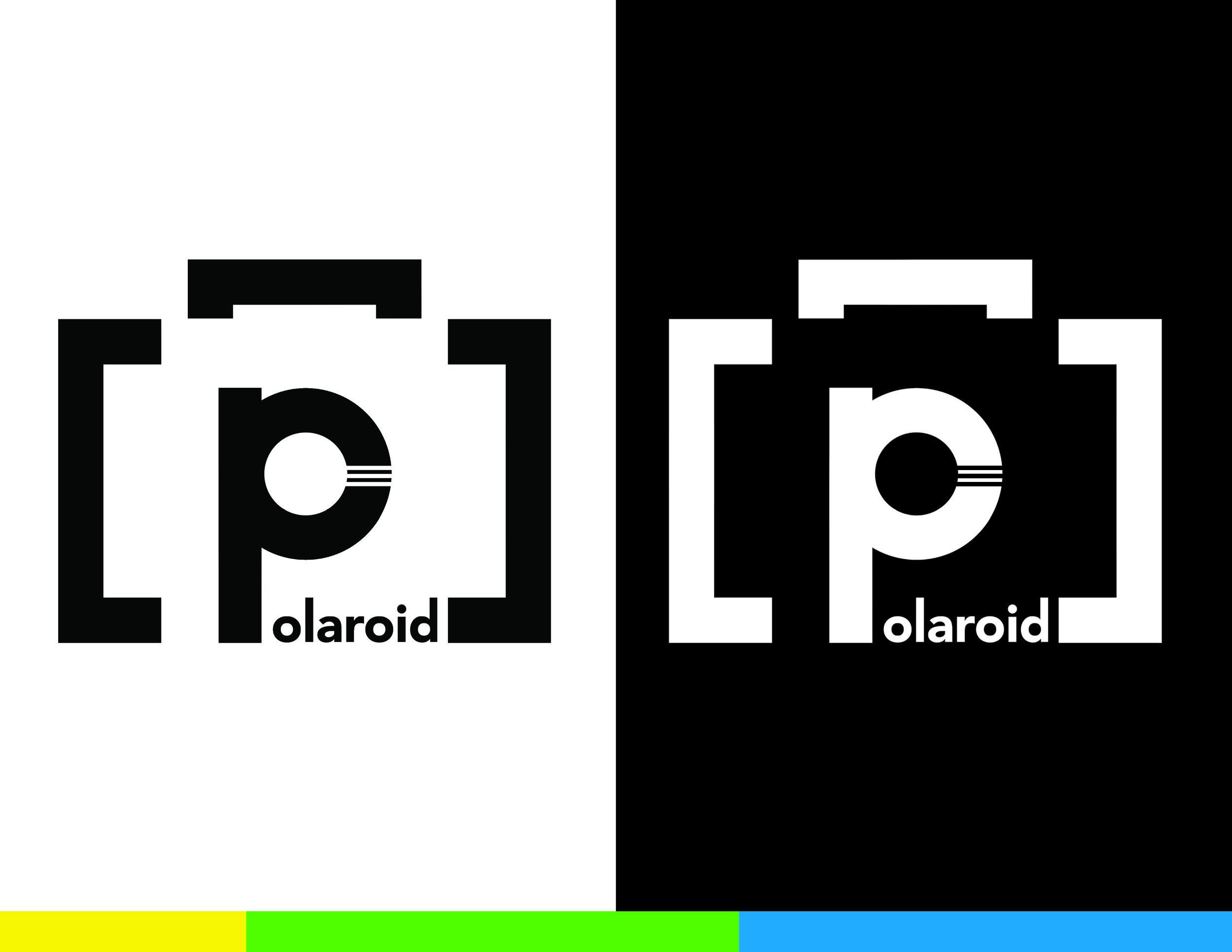 Polaroid Brand Guide 17.jpg