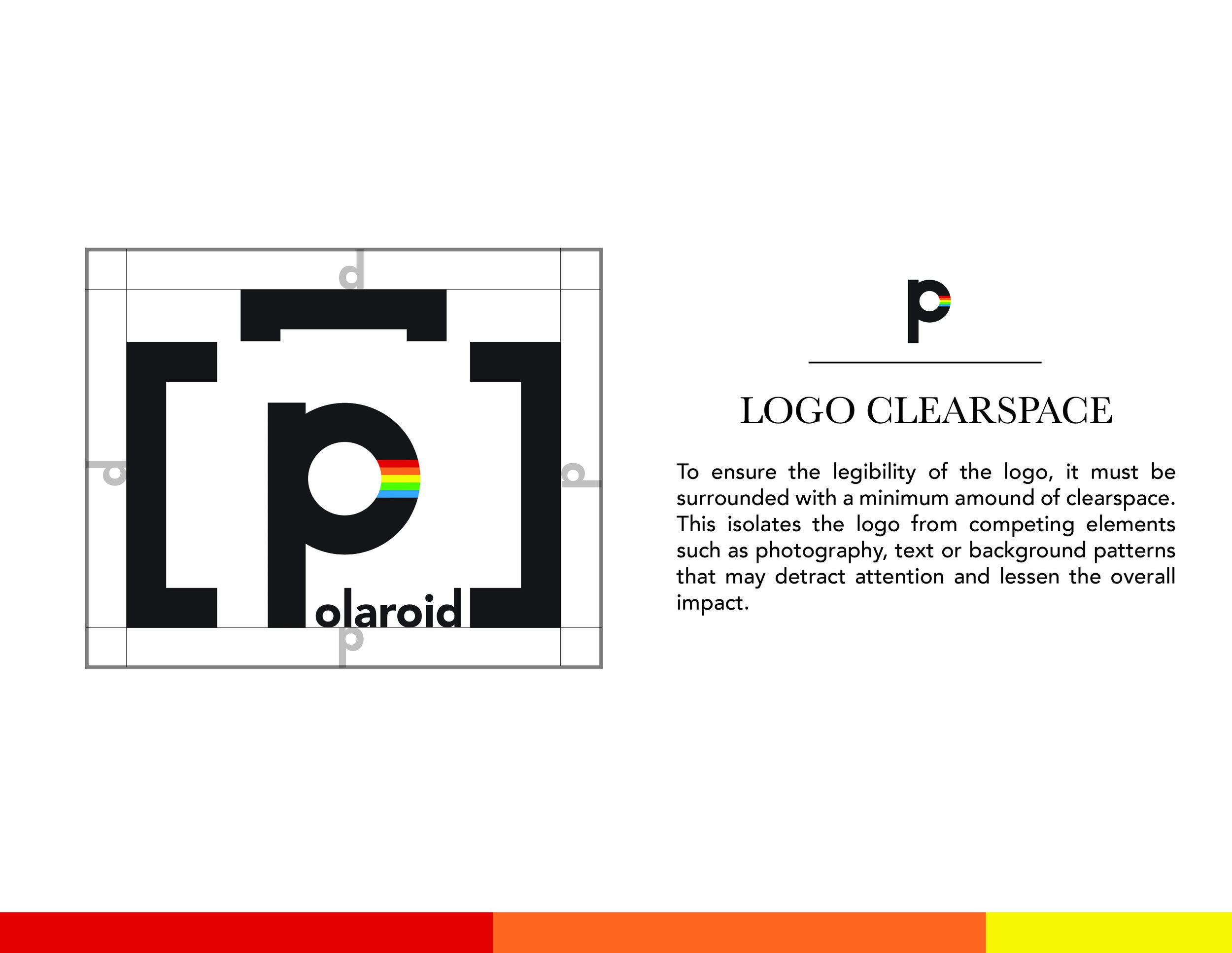 Polaroid Brand Guide 18.jpg