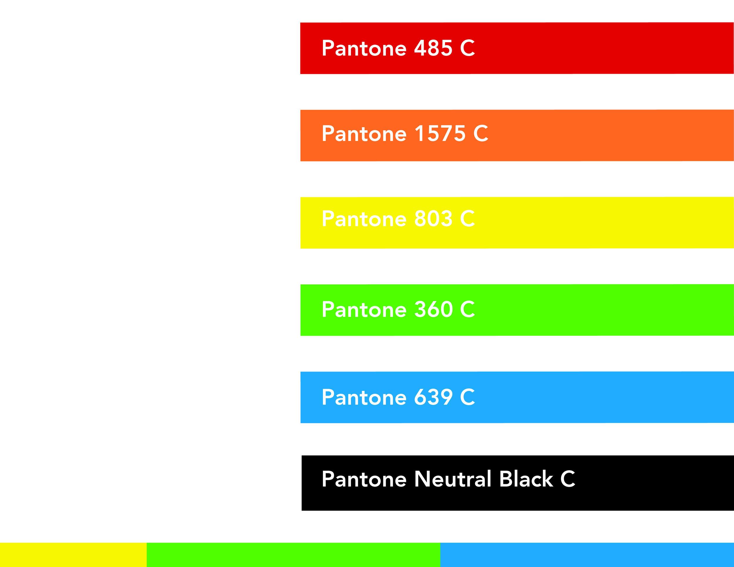 Polaroid Brand Guide 19.jpg
