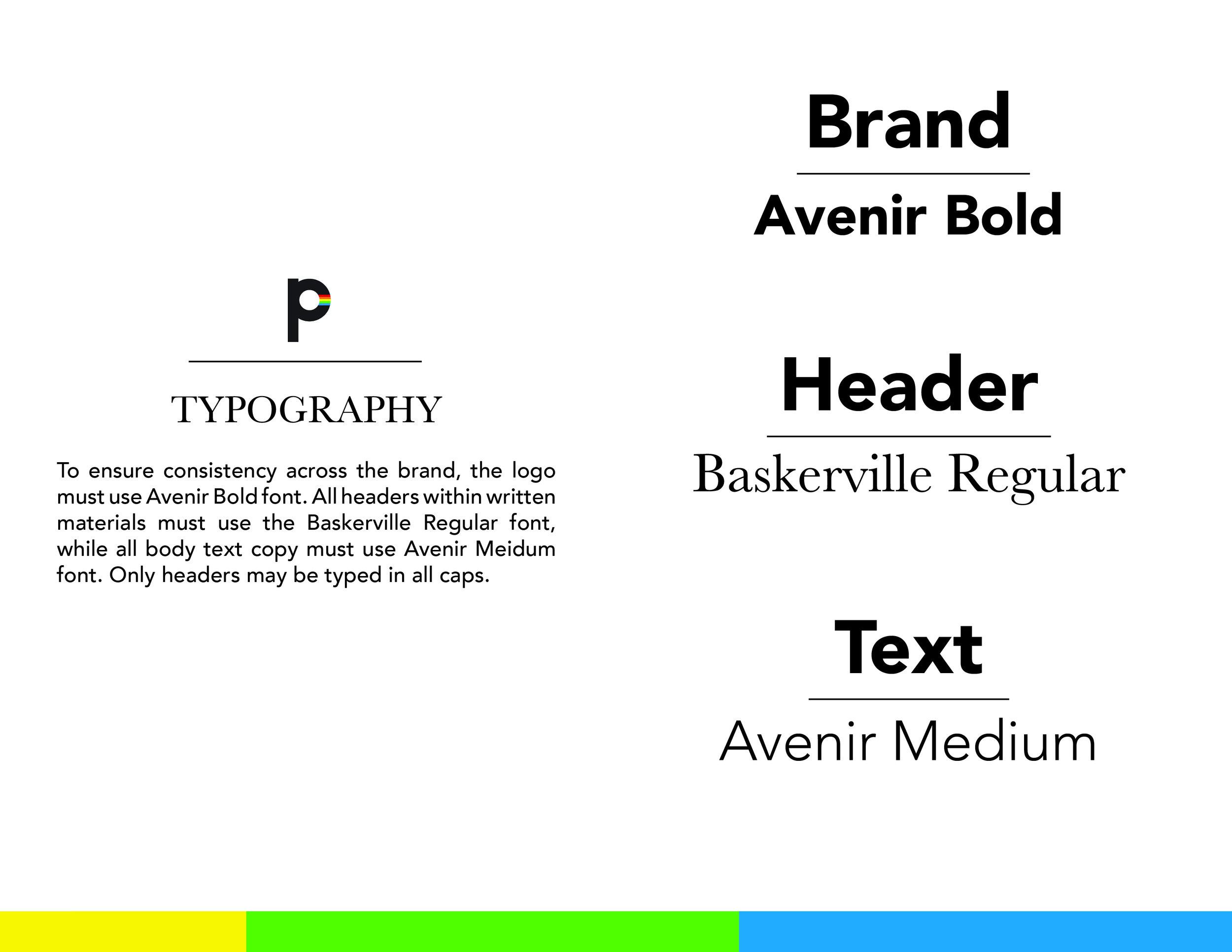 Polaroid Brand Guide 111.jpg