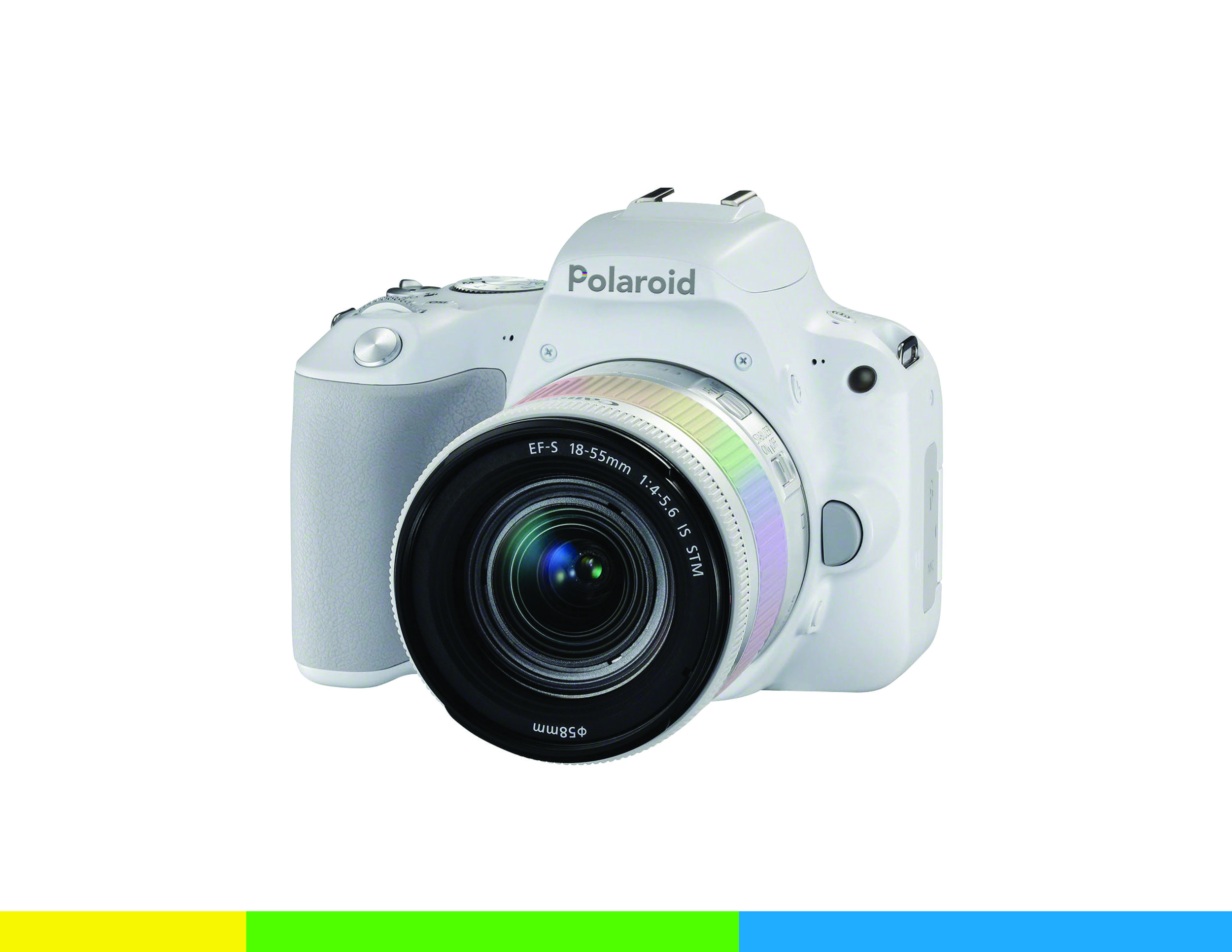 Polaroid Brand Guide 113.jpg