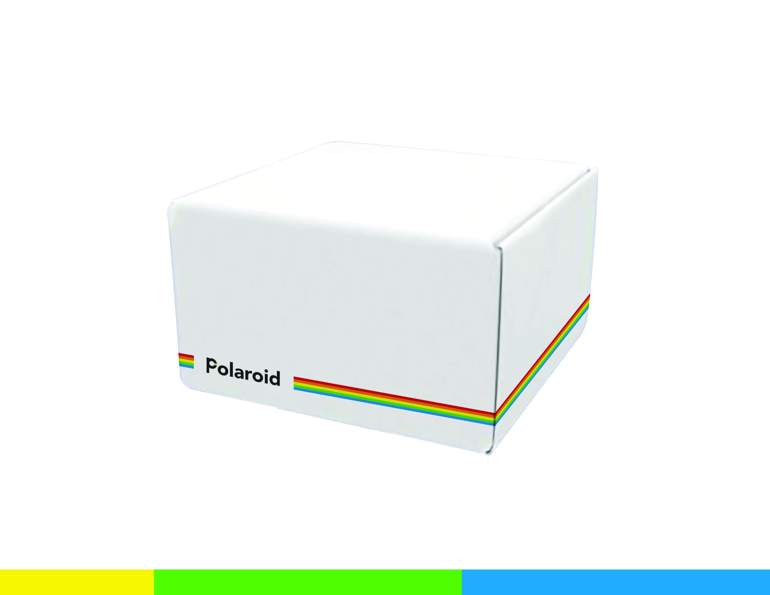 Polaroid Brand Guide 115.jpg