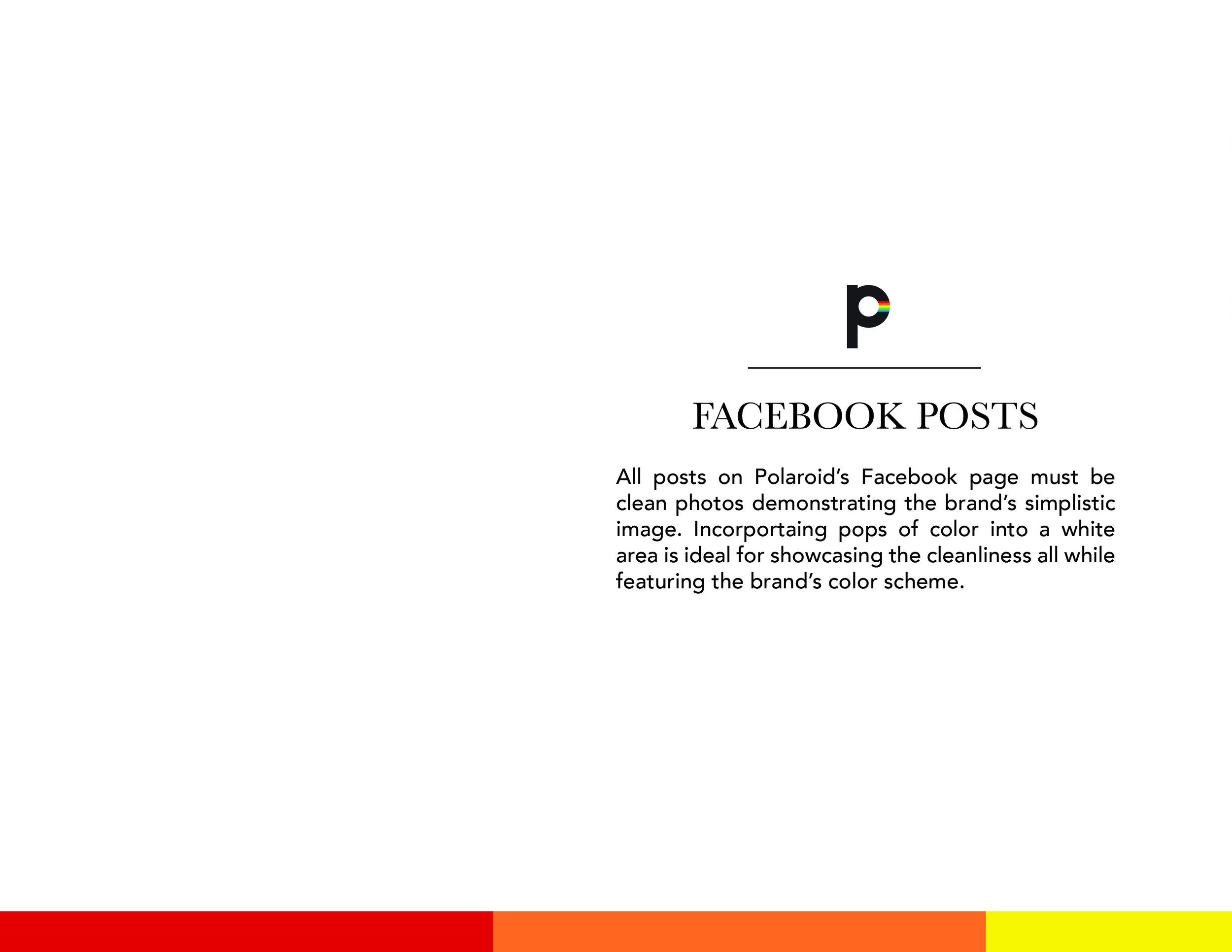 Polaroid Brand Guide 116.jpg