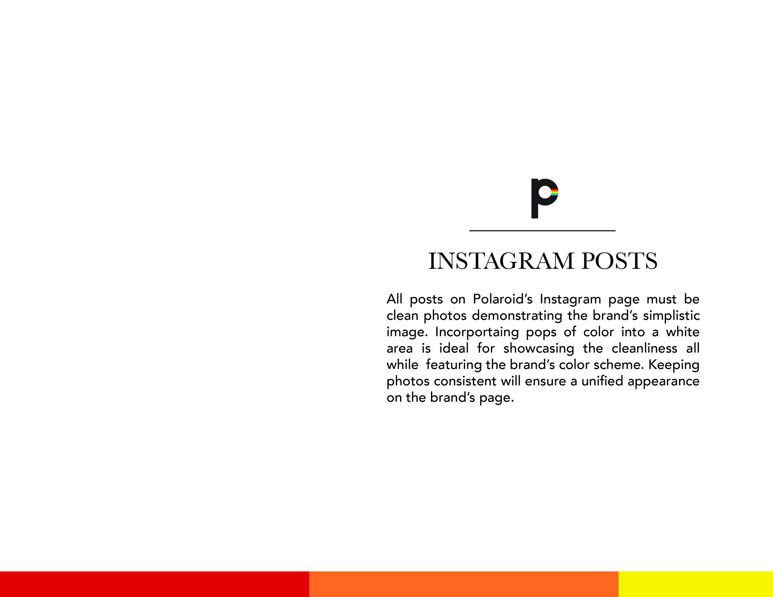 Polaroid Brand Guide 118.jpg