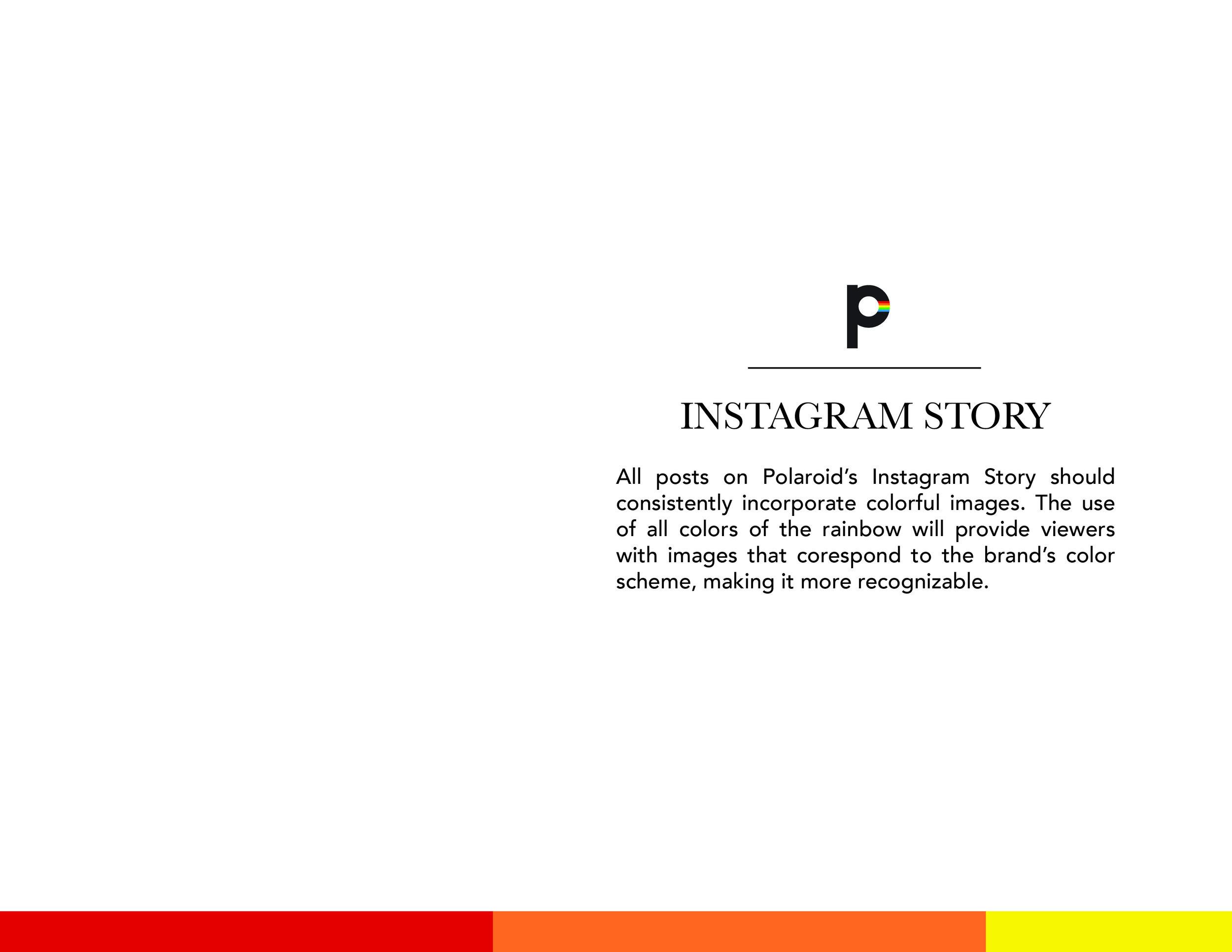 Polaroid Brand Guide 120.jpg