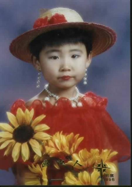 北京昌平8歲女孩高晶宇煉法輪功後白血病康復,遭迫害在驚嚇中夭折(明慧網)