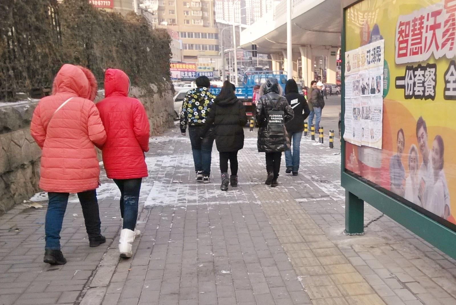 2015-11-28-minghui-changchun-sujiang-posters-08.jpg