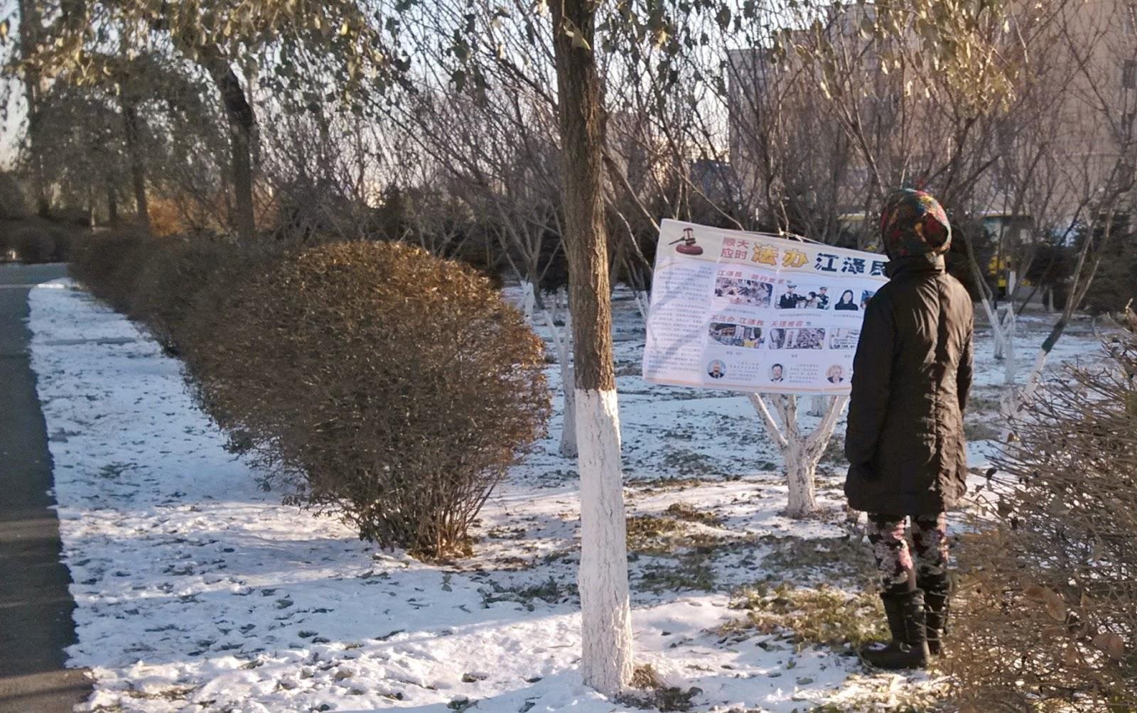 2015-11-28-minghui-changchun-sujiang-posters-22.jpg