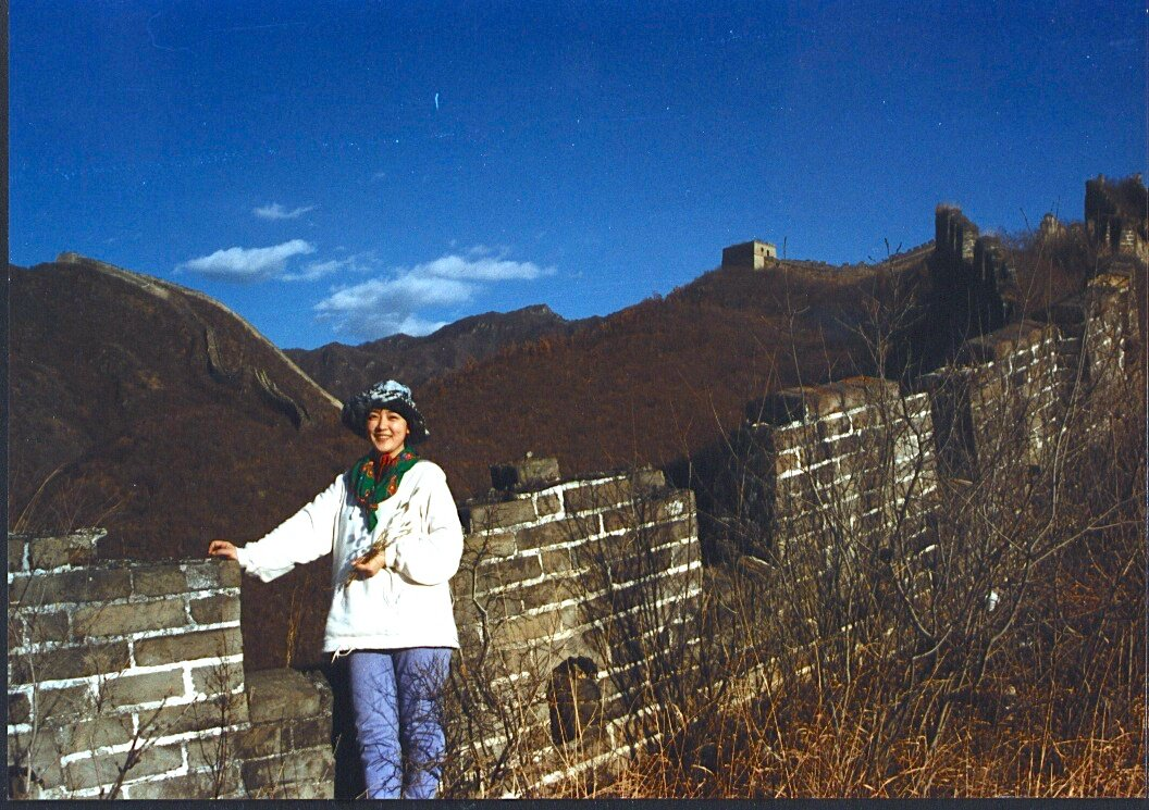 1996-11-24-长城.jpg