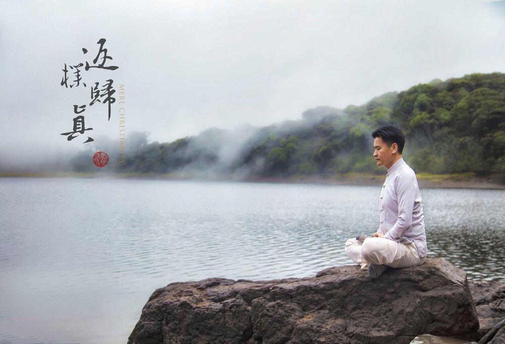 圖片來源: Benny Zhang Studio