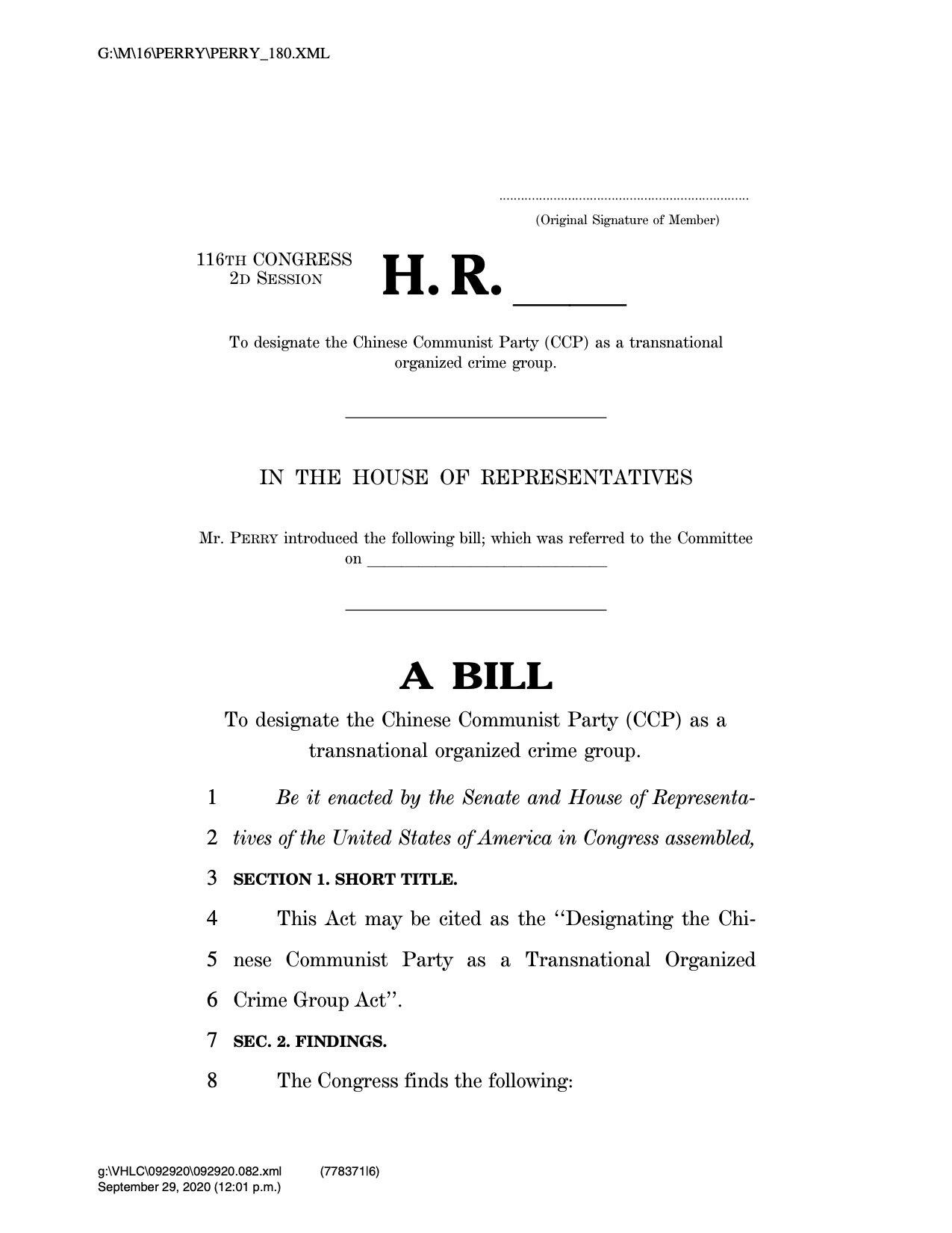 CCP as a TOC Bill - Final Edition.jpg