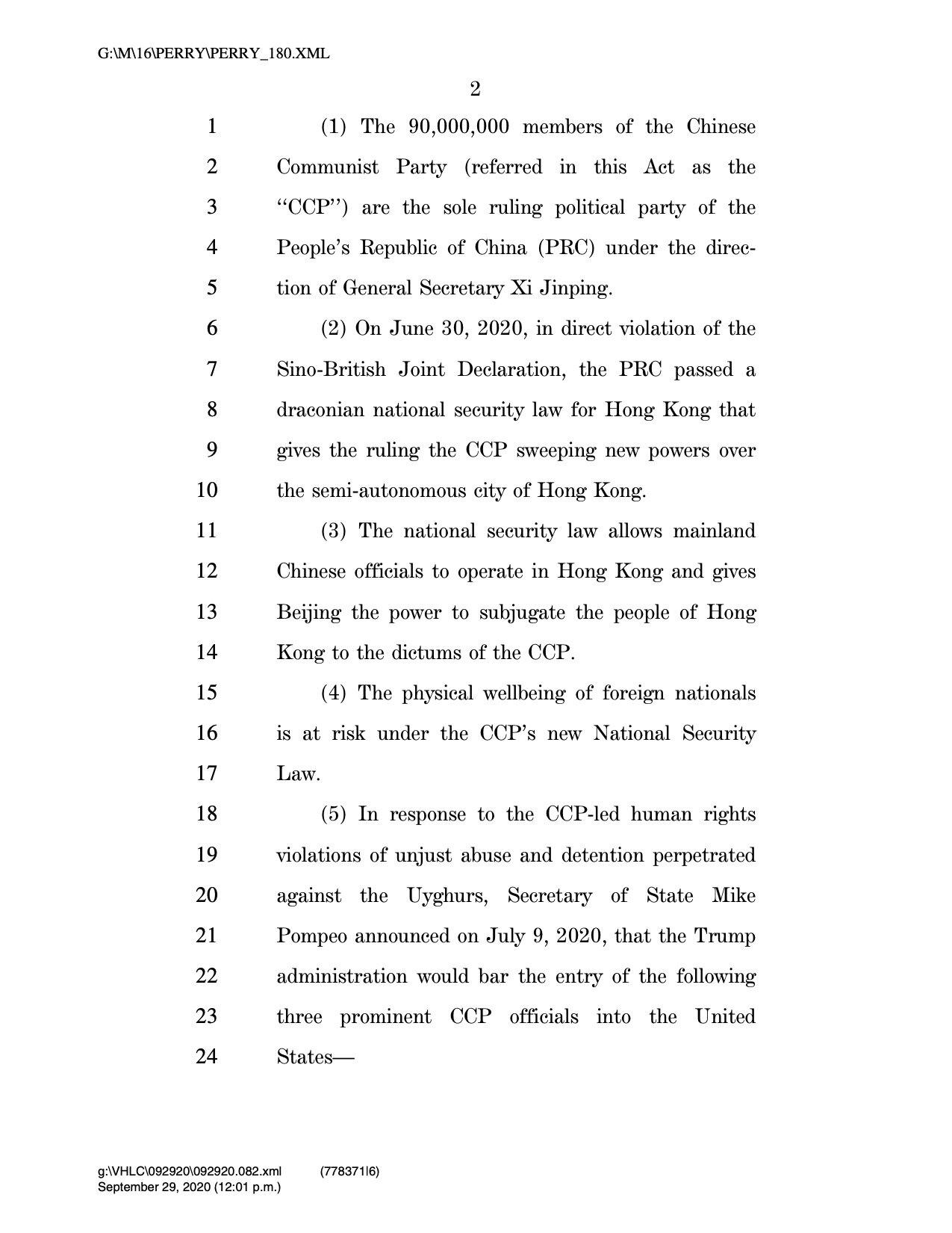 CCP as a TOC Bill - Final Edition-2.jpg