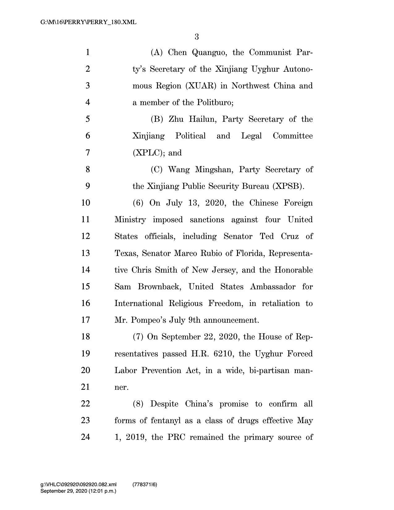 CCP as a TOC Bill - Final Edition 3.jpg