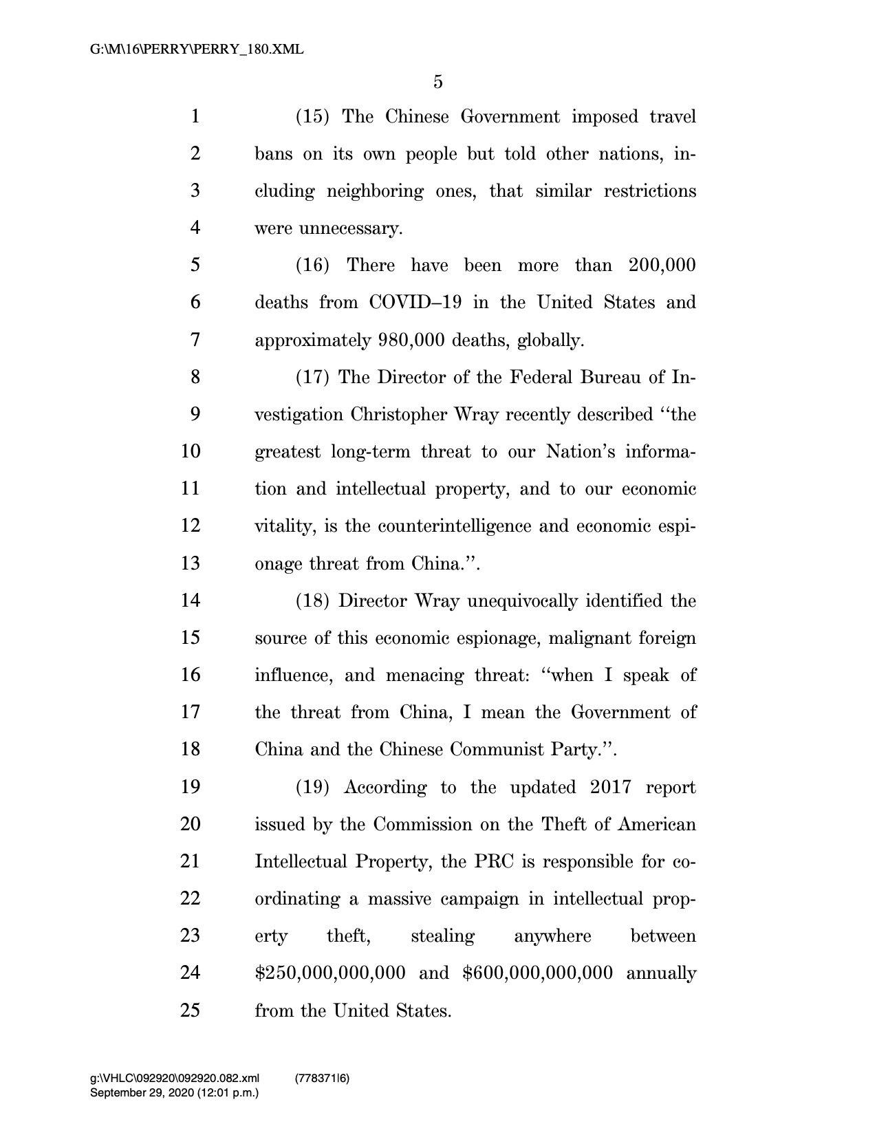 CCP as a TOC Bill - Final Edition5.jpg