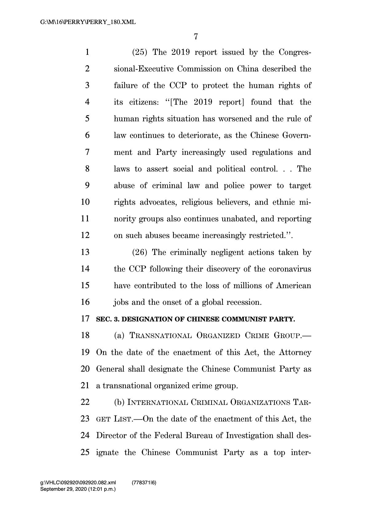 CCP as a TOC Bill - Final Edition7.jpg