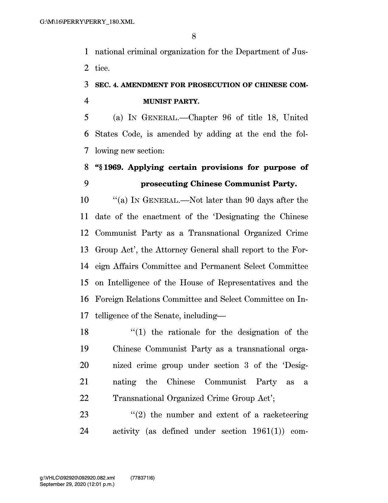 CCP as a TOC Bill - Final Edition8.jpg