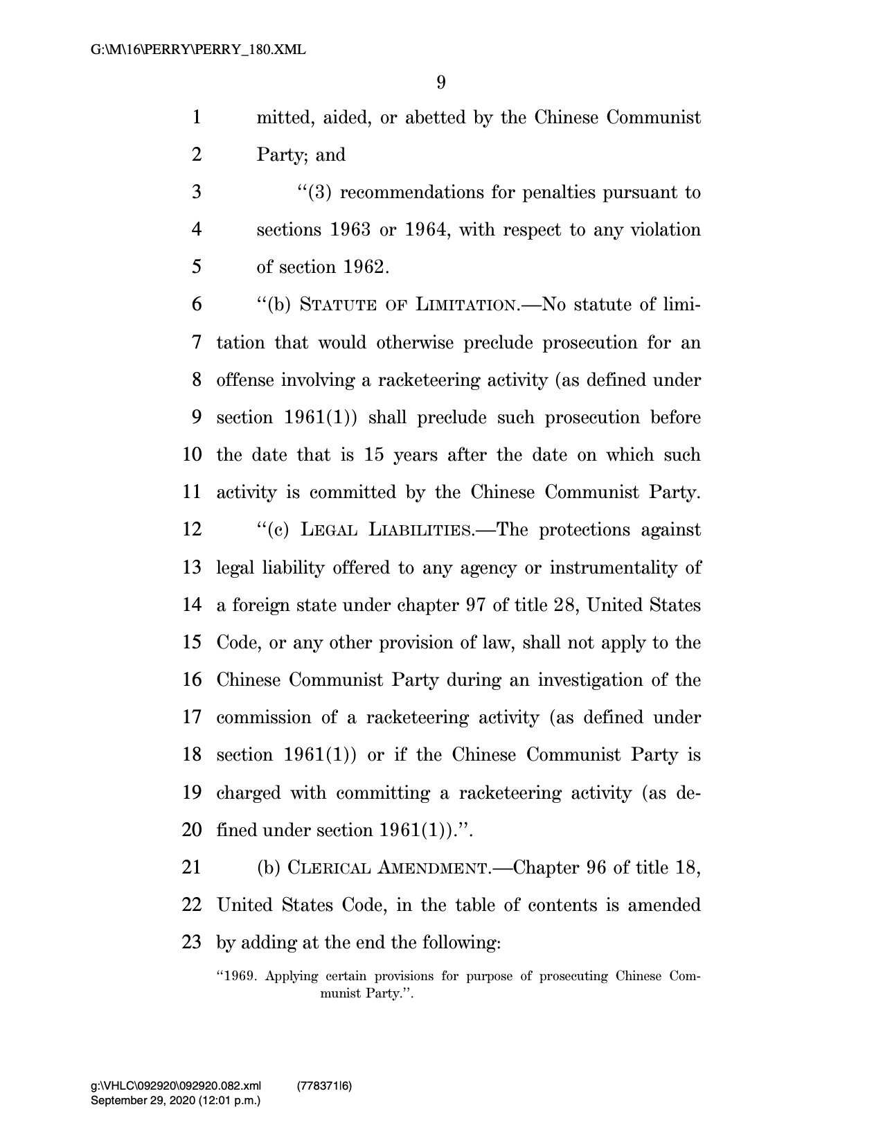 CCP as a TOC Bill - Final Edition9.jpg