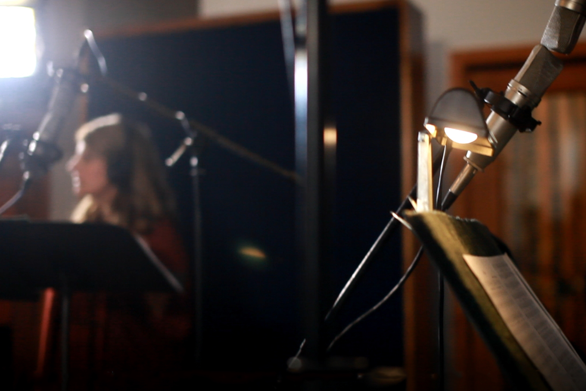 CH-RecordingStills-CAM A-1.jpg