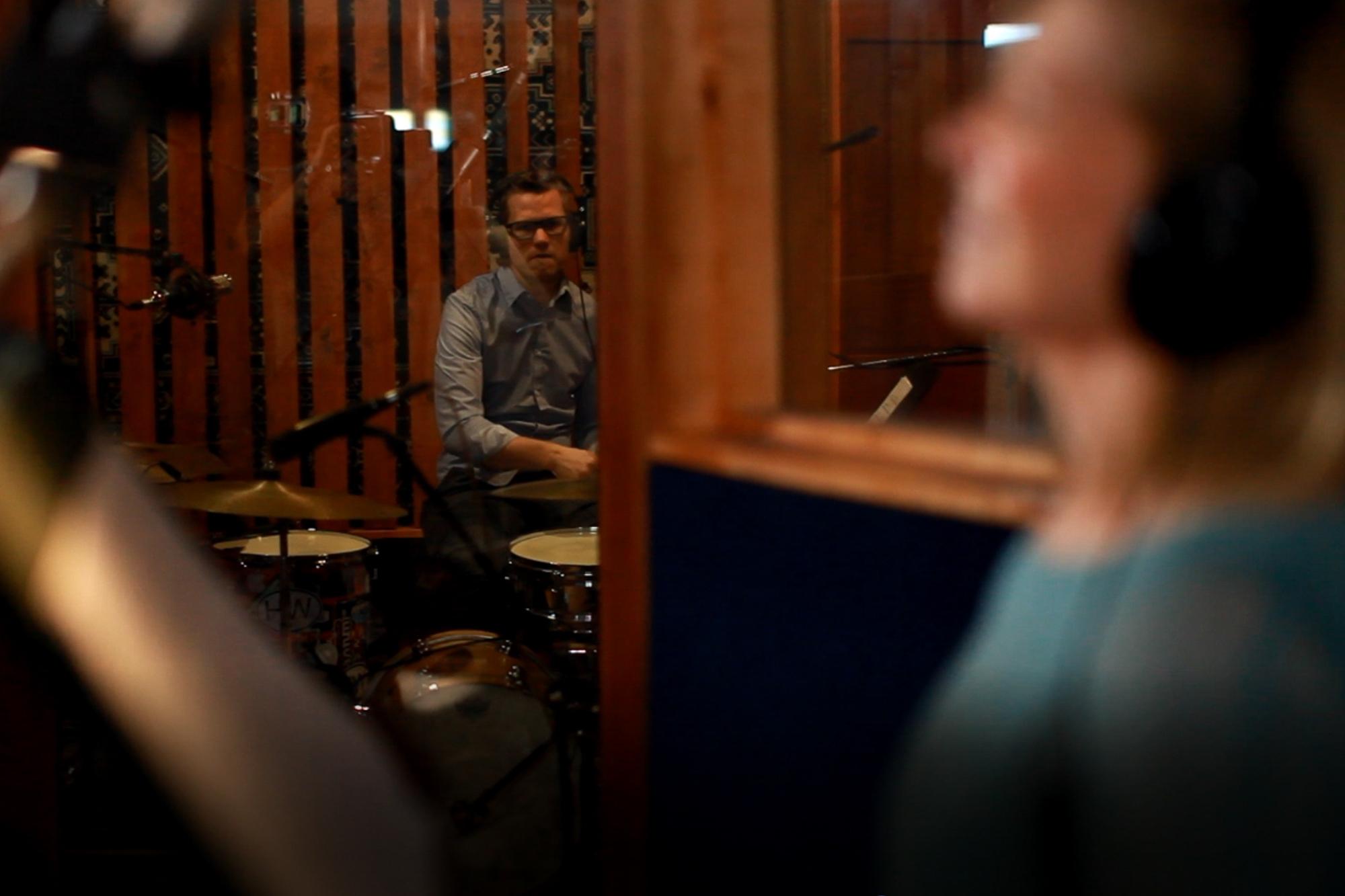 Jens-RecordingStills-CAM A-6.jpg