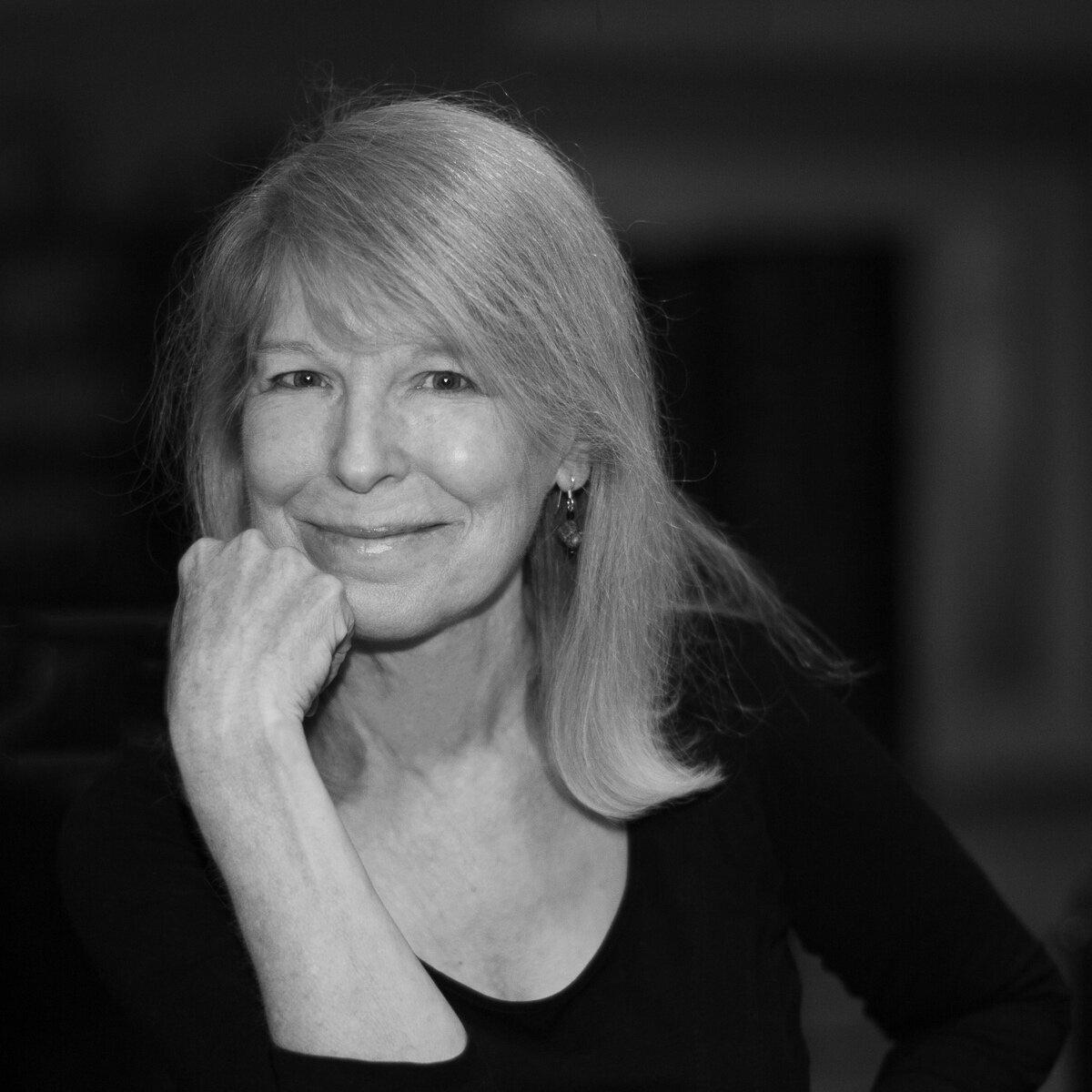 Susan Judy.jpg