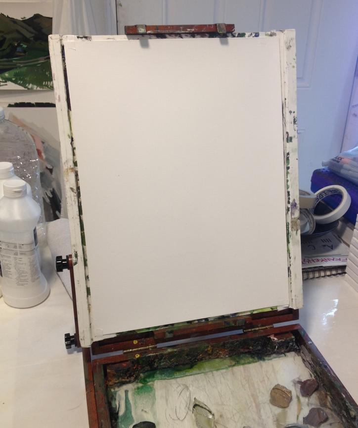 canvas14.jpg