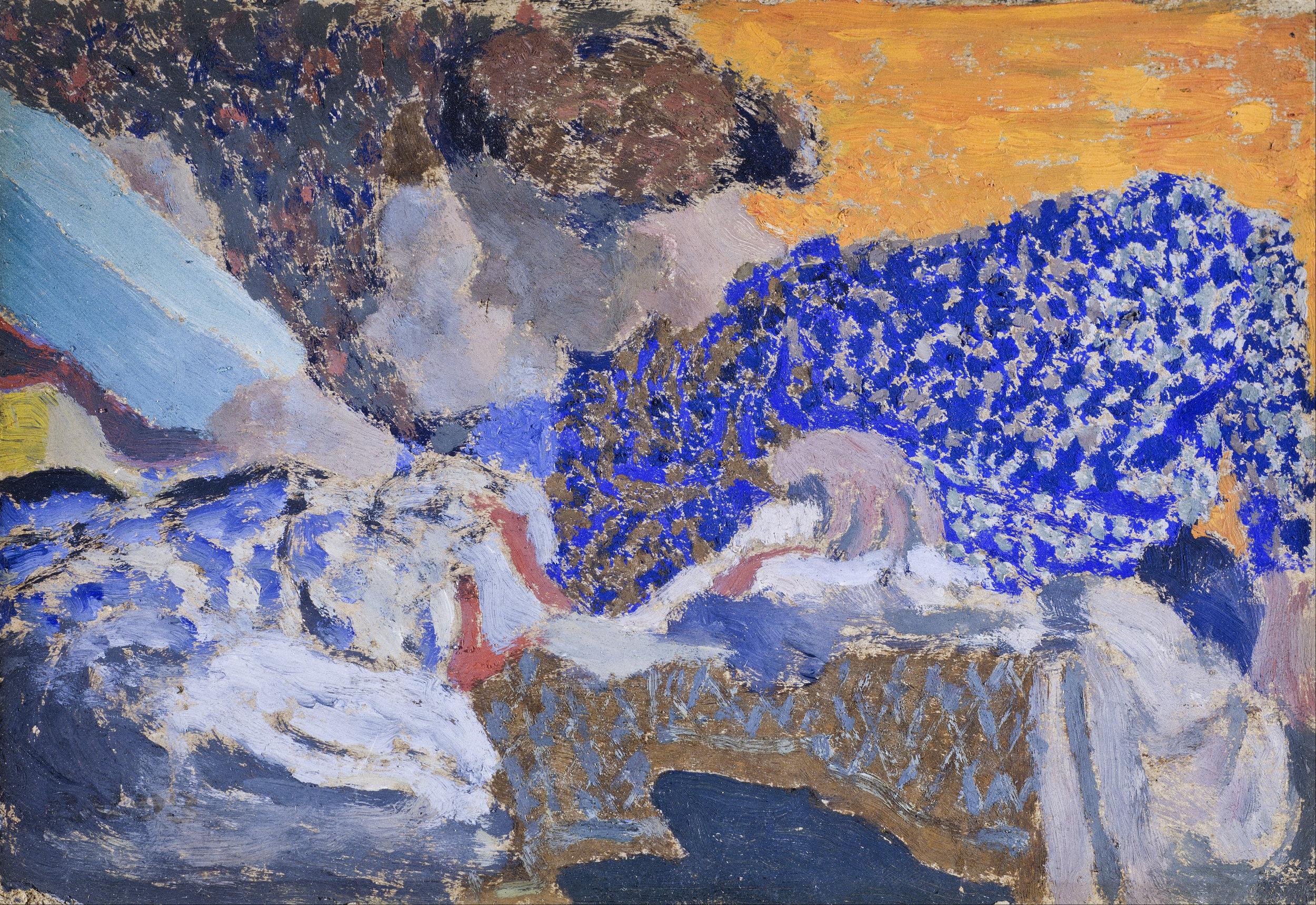 Edouard_Vuillard_-_Deux_ouvrières_dans_l'atelier_de_couture_(Two_Seamstresses_in_the_Workroom)_-_Google_Art_Project.jpg