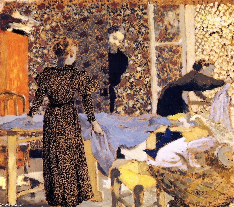 Edouard-Vuillard-_Interior-with-Work-Table-also-known-as-The-Suitor-_.JPG