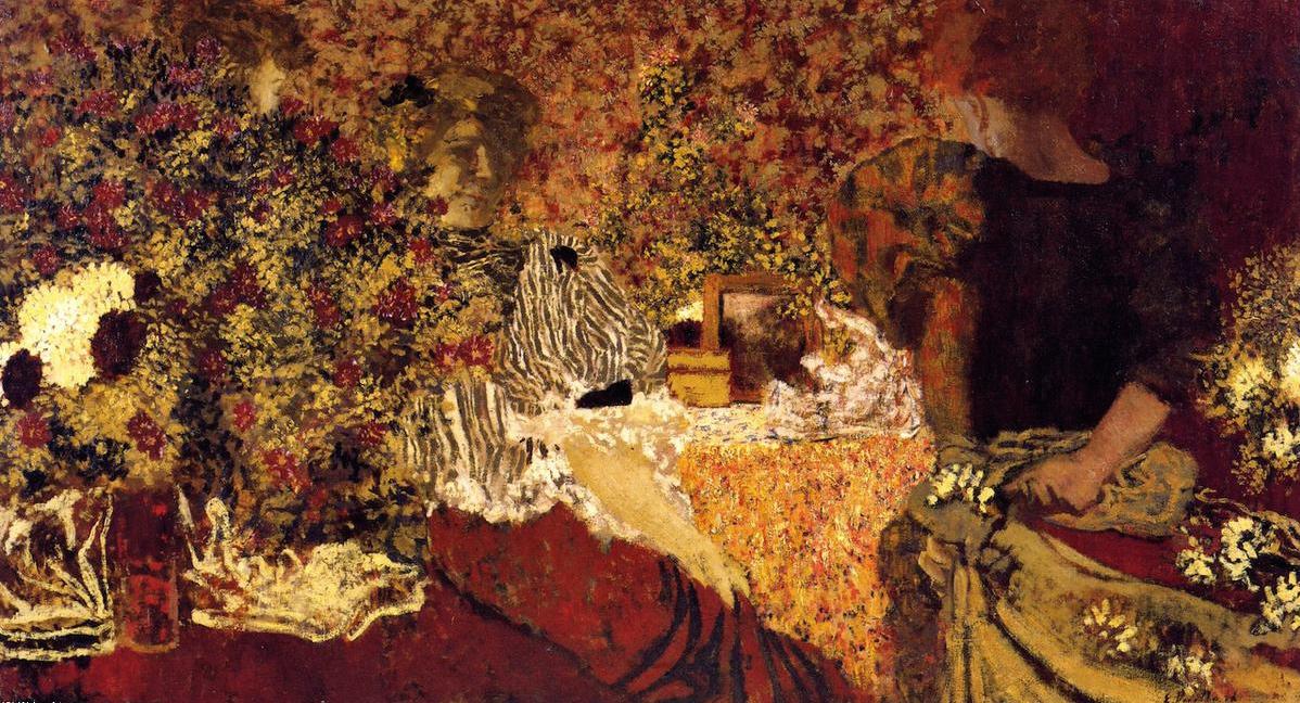 Edouard-Vuillard-The-Dressing-Table.JPG