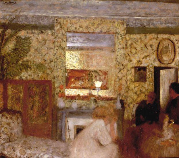 Vuillard-SalonNatanson1897.jpg
