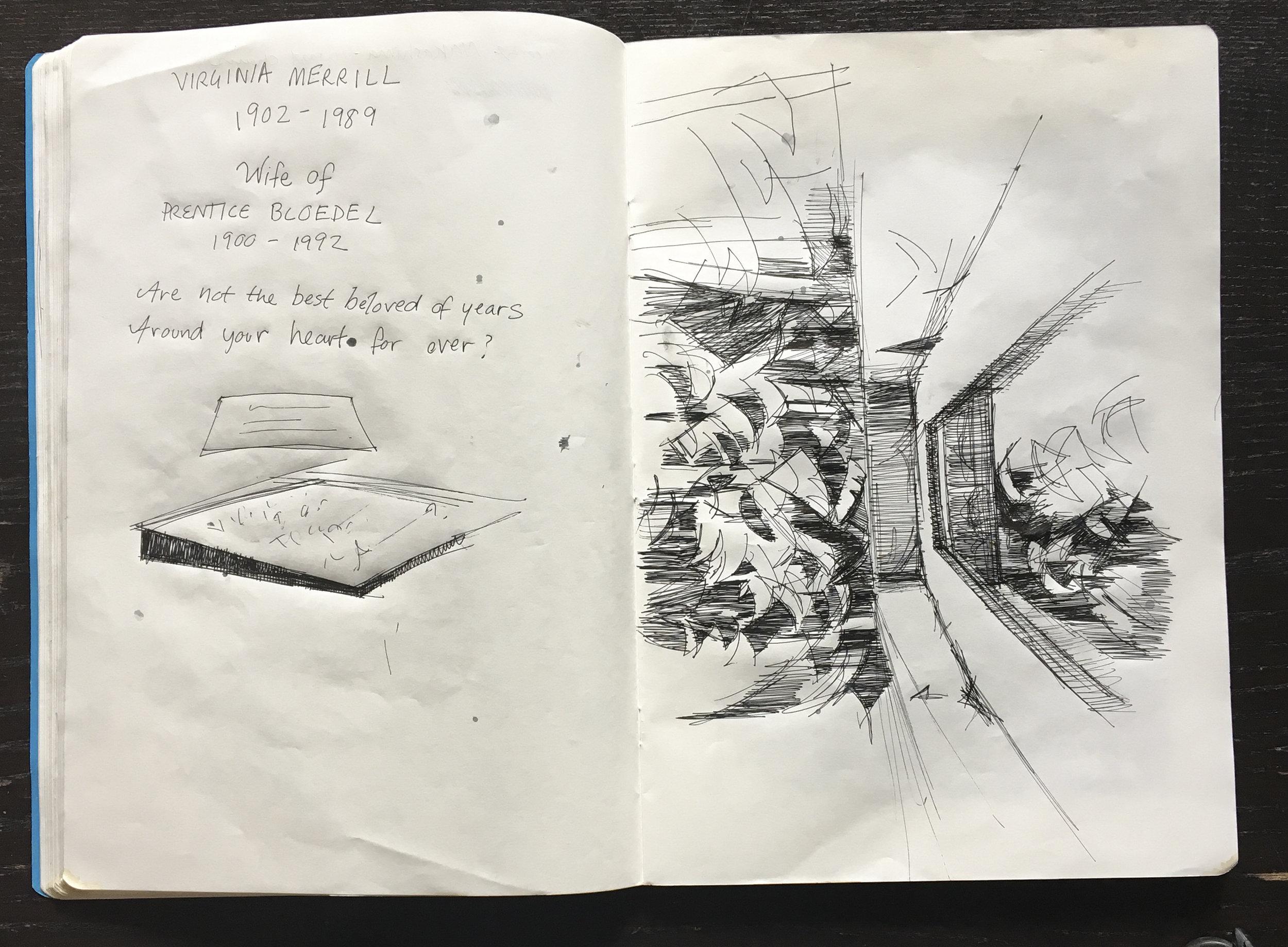 sketchbook16.jpg