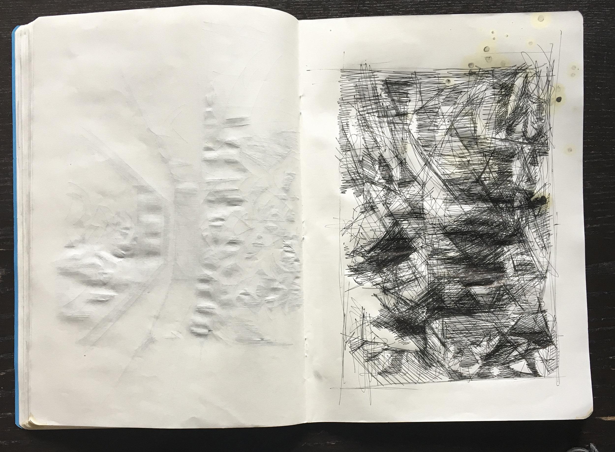 sketchbook18.jpg