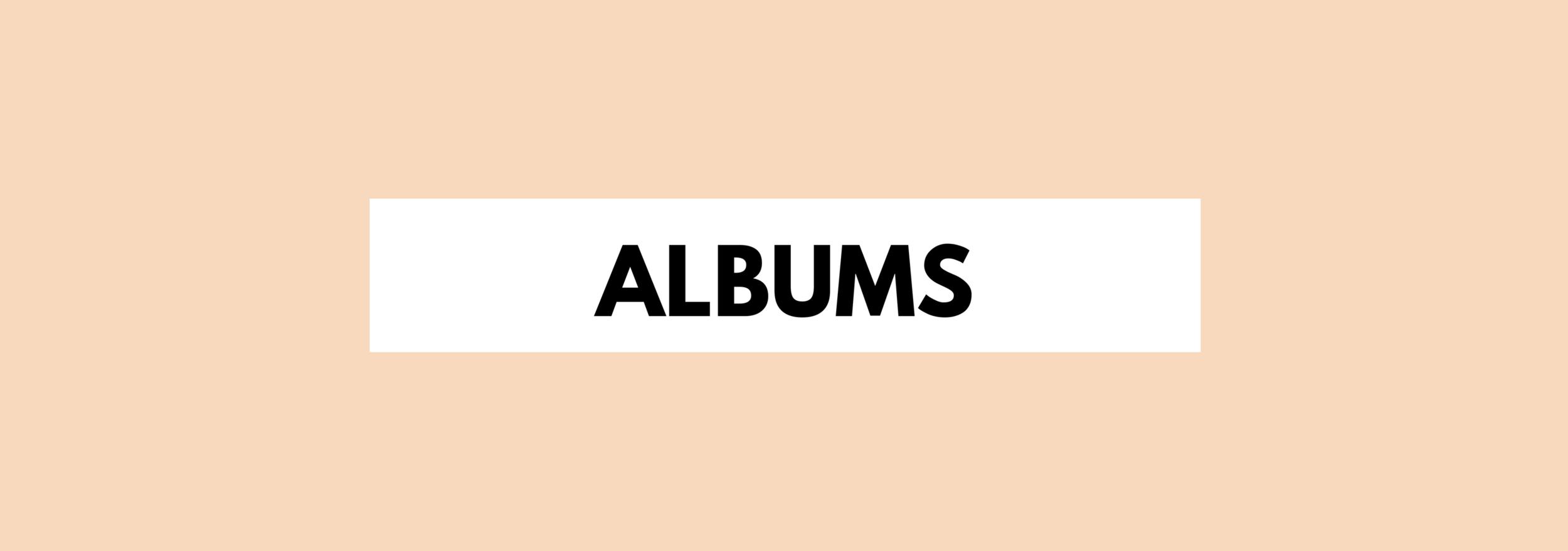 ALBUMS.png