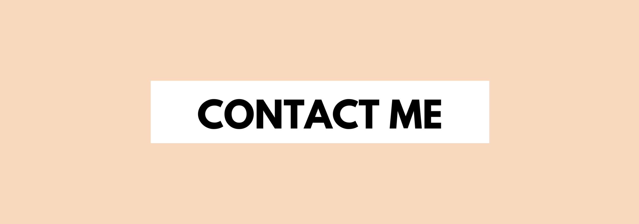 contact banner.png