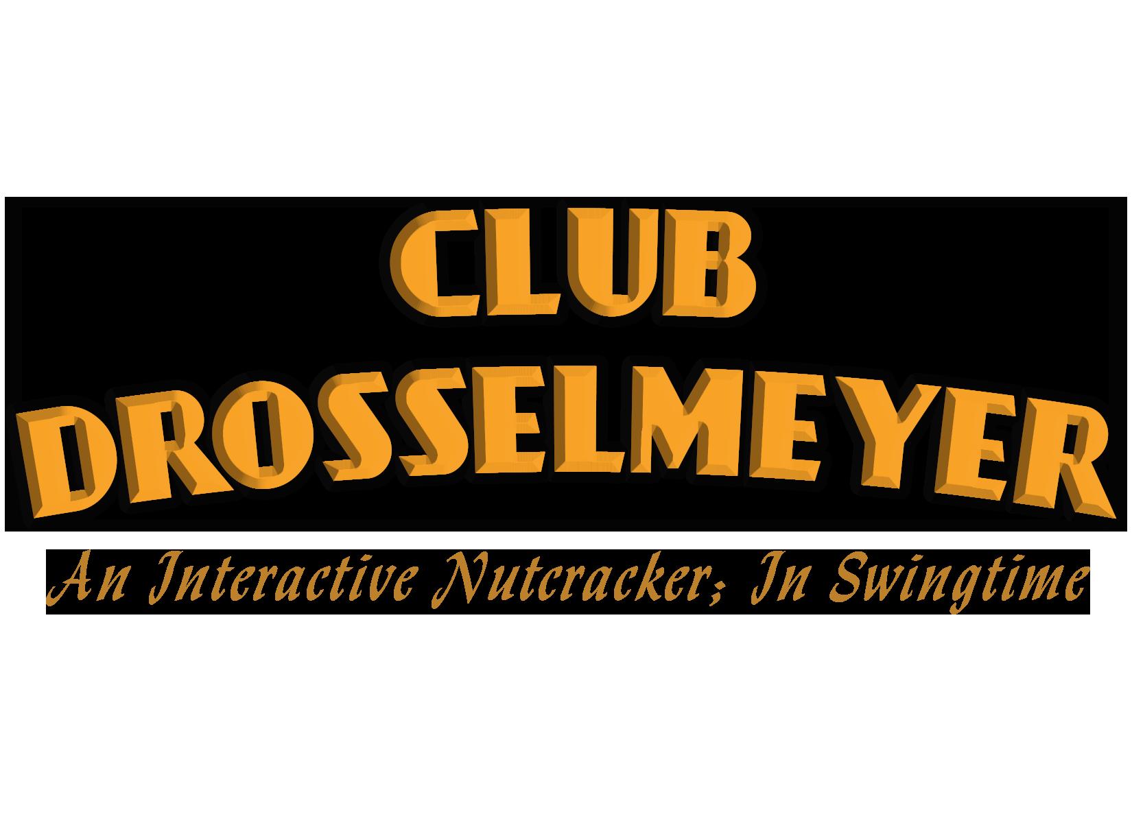 Dross logo tag nobckg .png