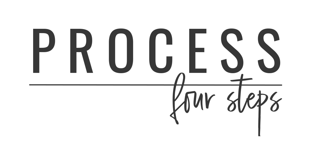 our-process-header.png