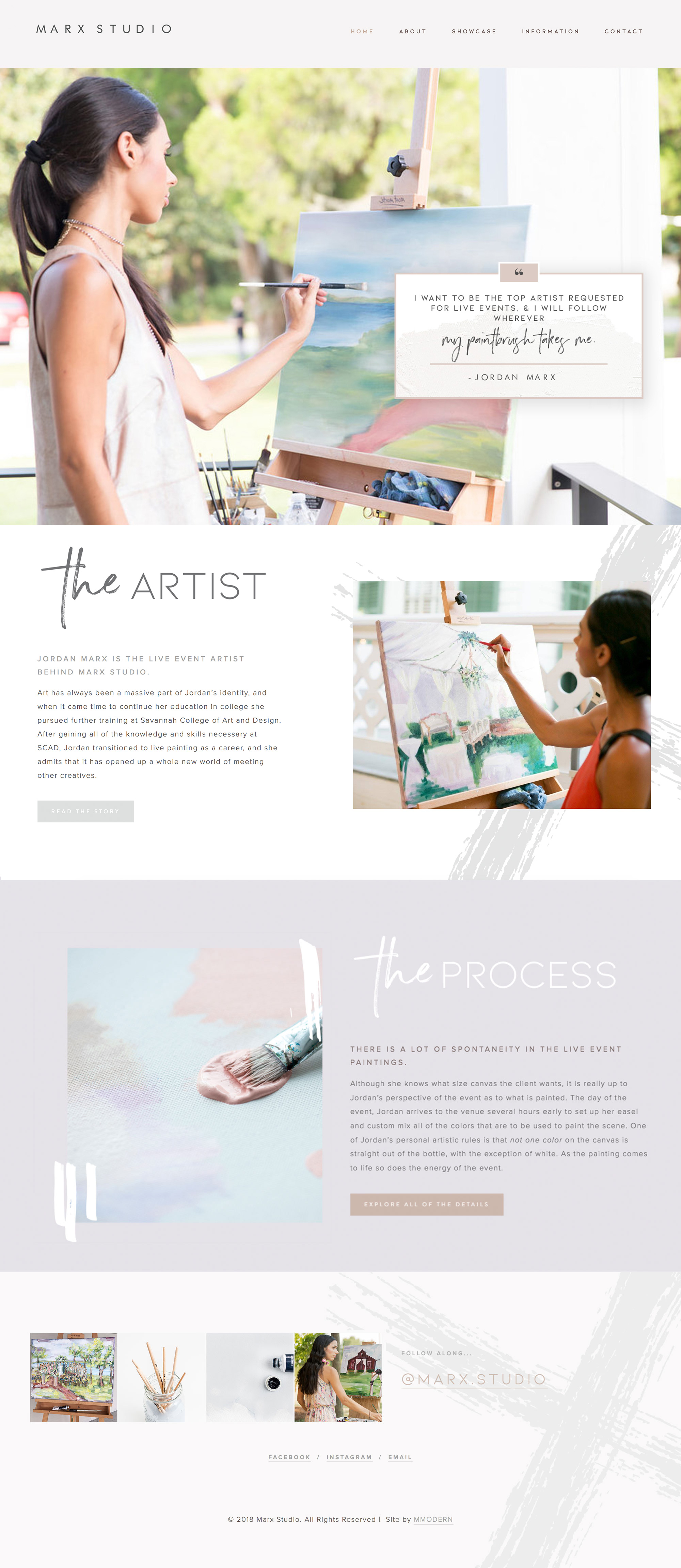 marx-studio-full.jpg
