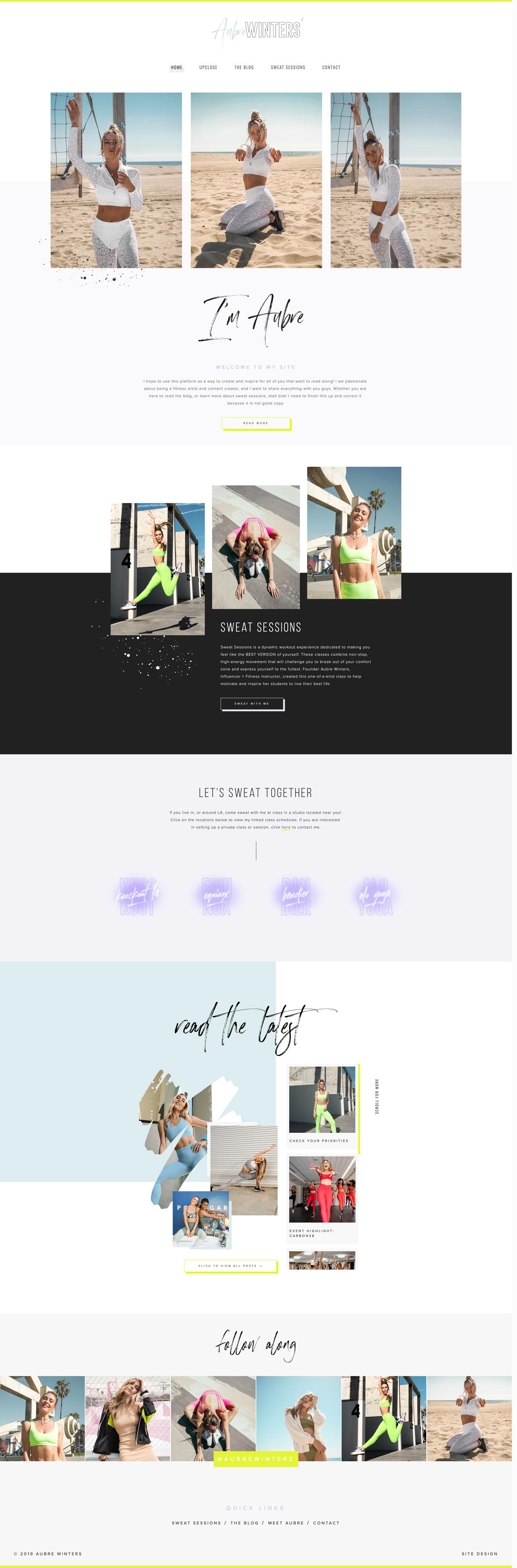 aubre-winters-website.jpg