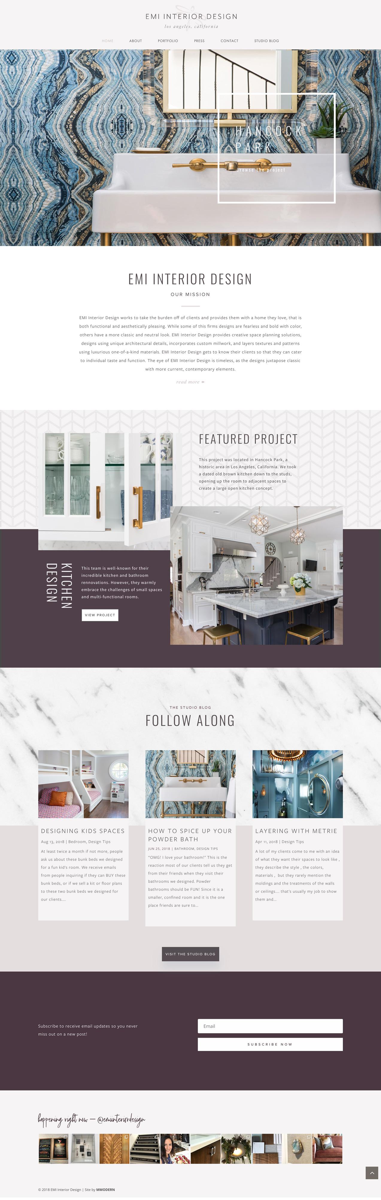 emi-homepage.jpg