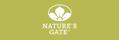 natures gate-2.png