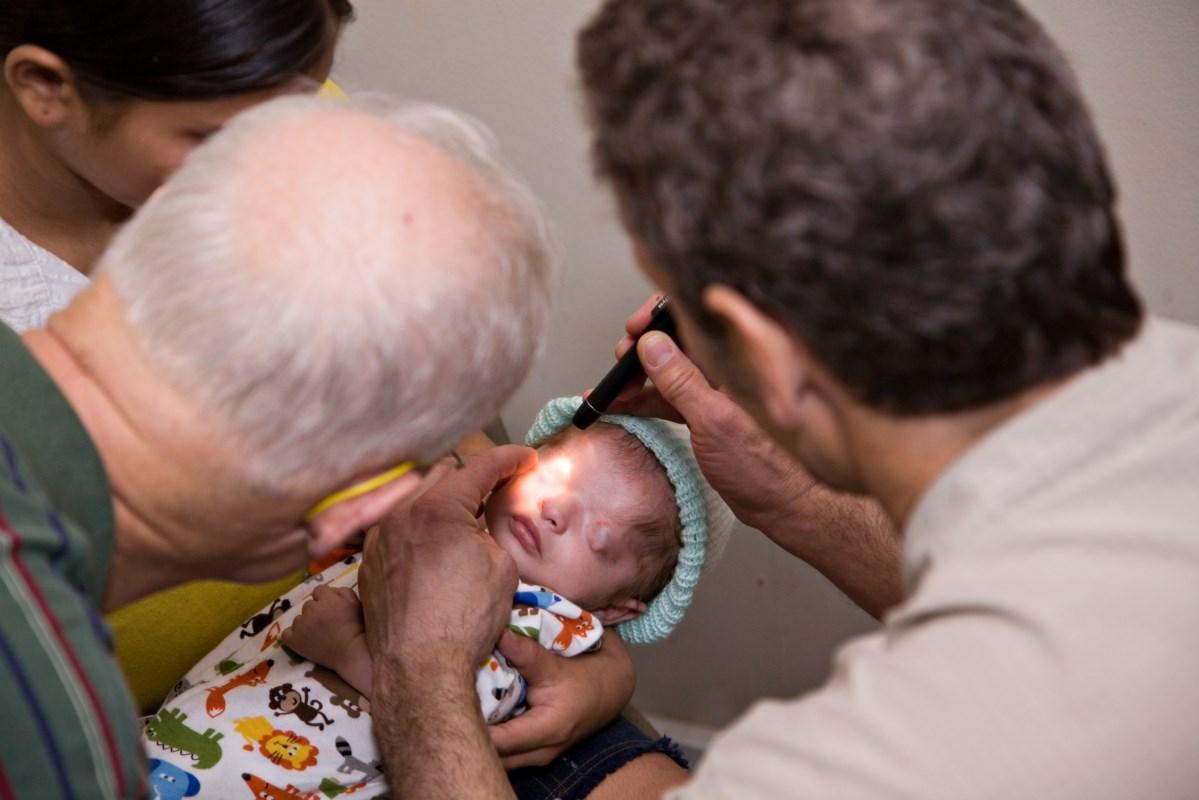 infant patient .jpg